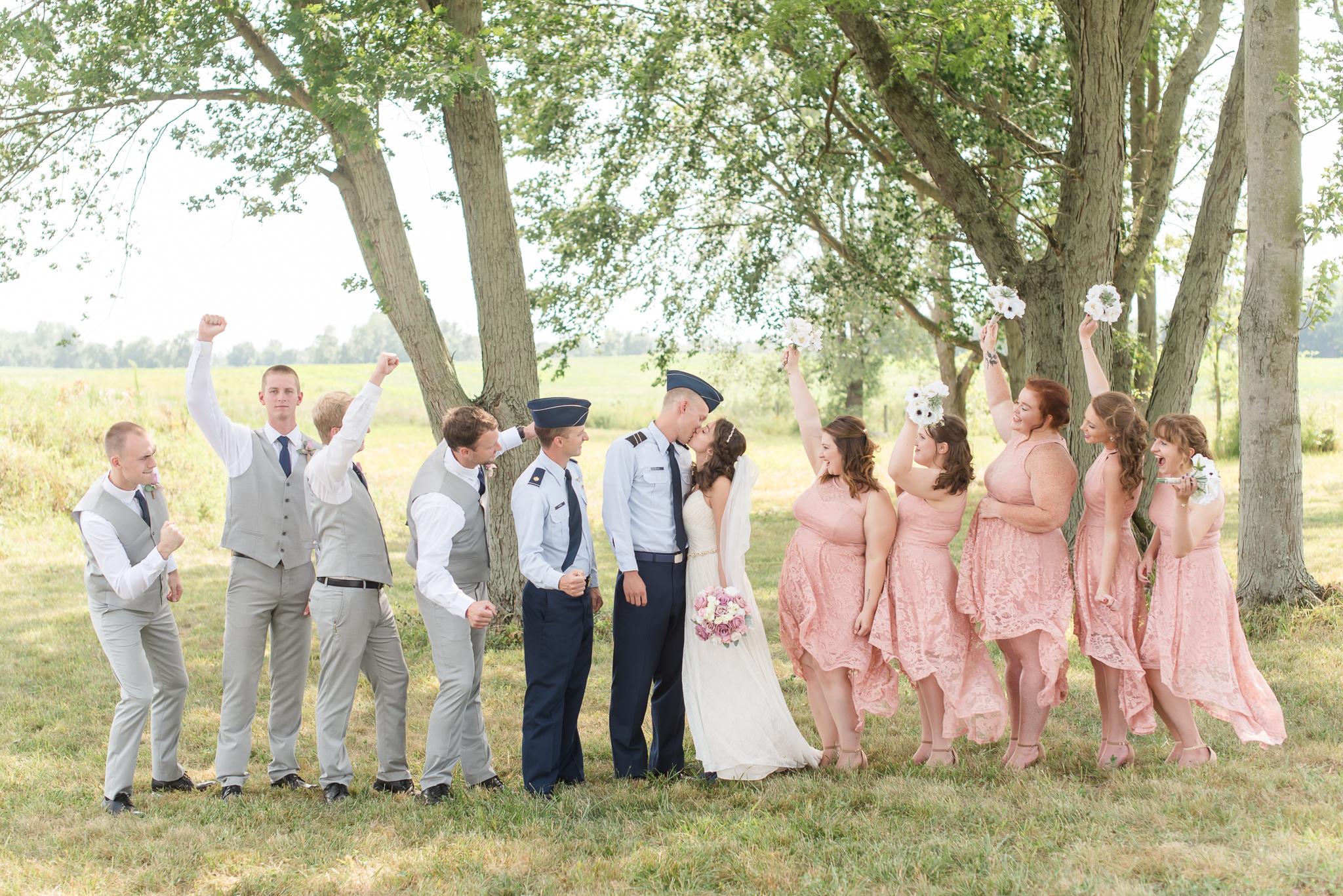 Anderson, Indiana Wedding Photographers9759.jpg