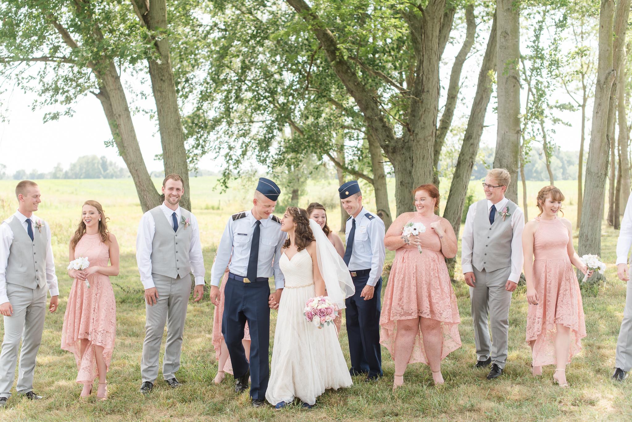 Anderson, Indiana Wedding Photographers9794.jpg