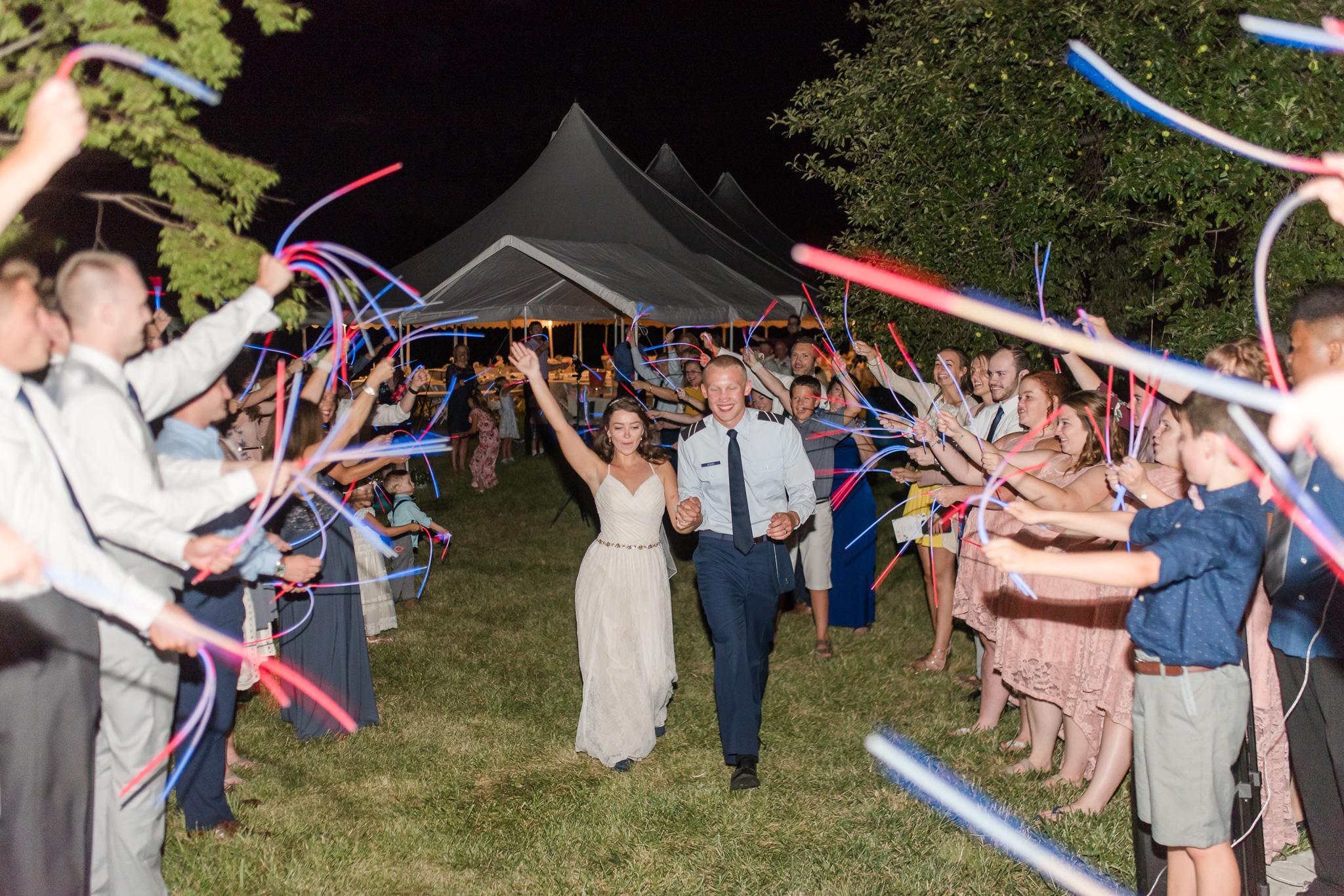 Anderson, Indiana Wedding Photographers1594.jpg
