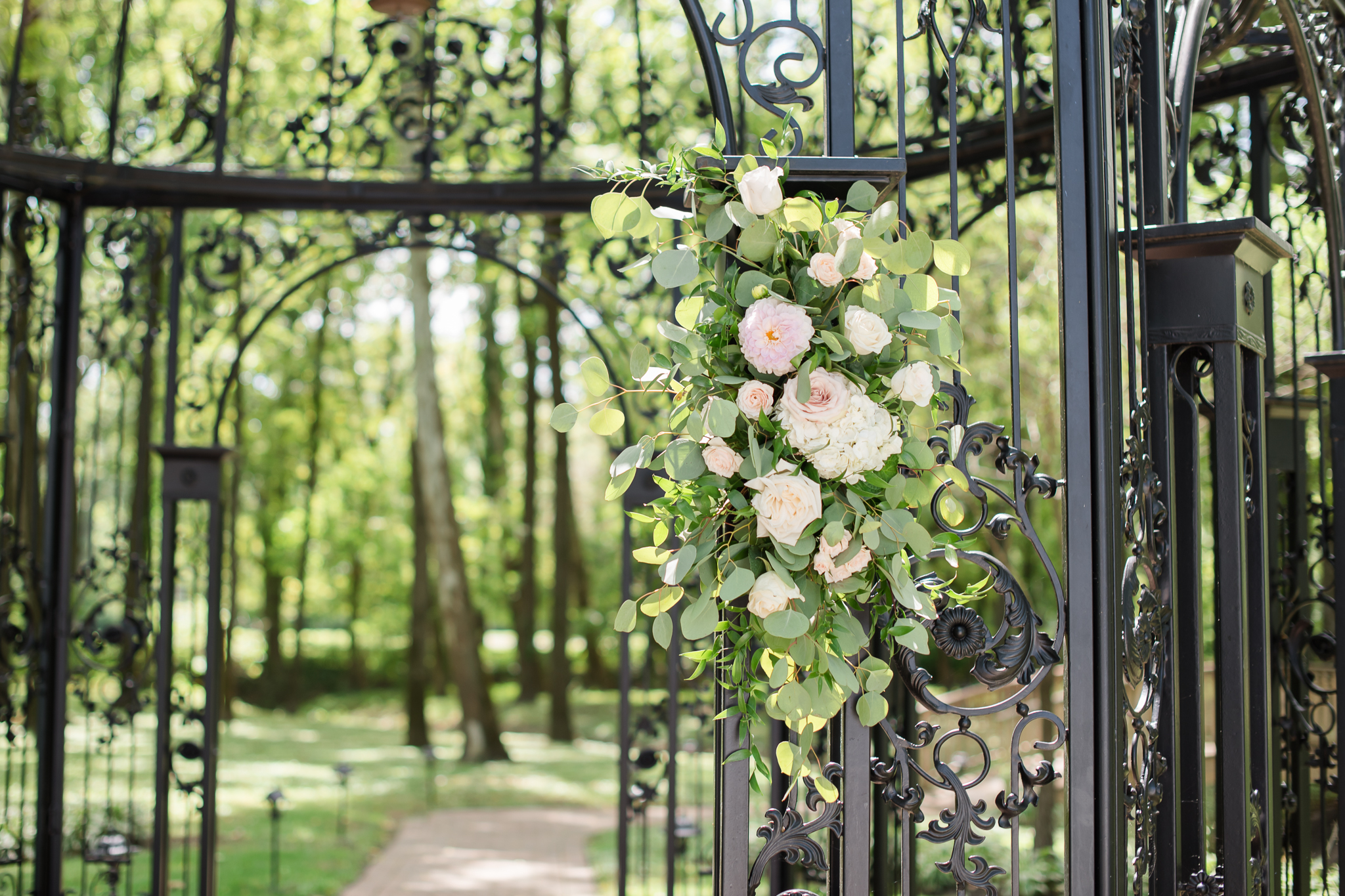 Black Iris Estate Wedding 1773.jpg