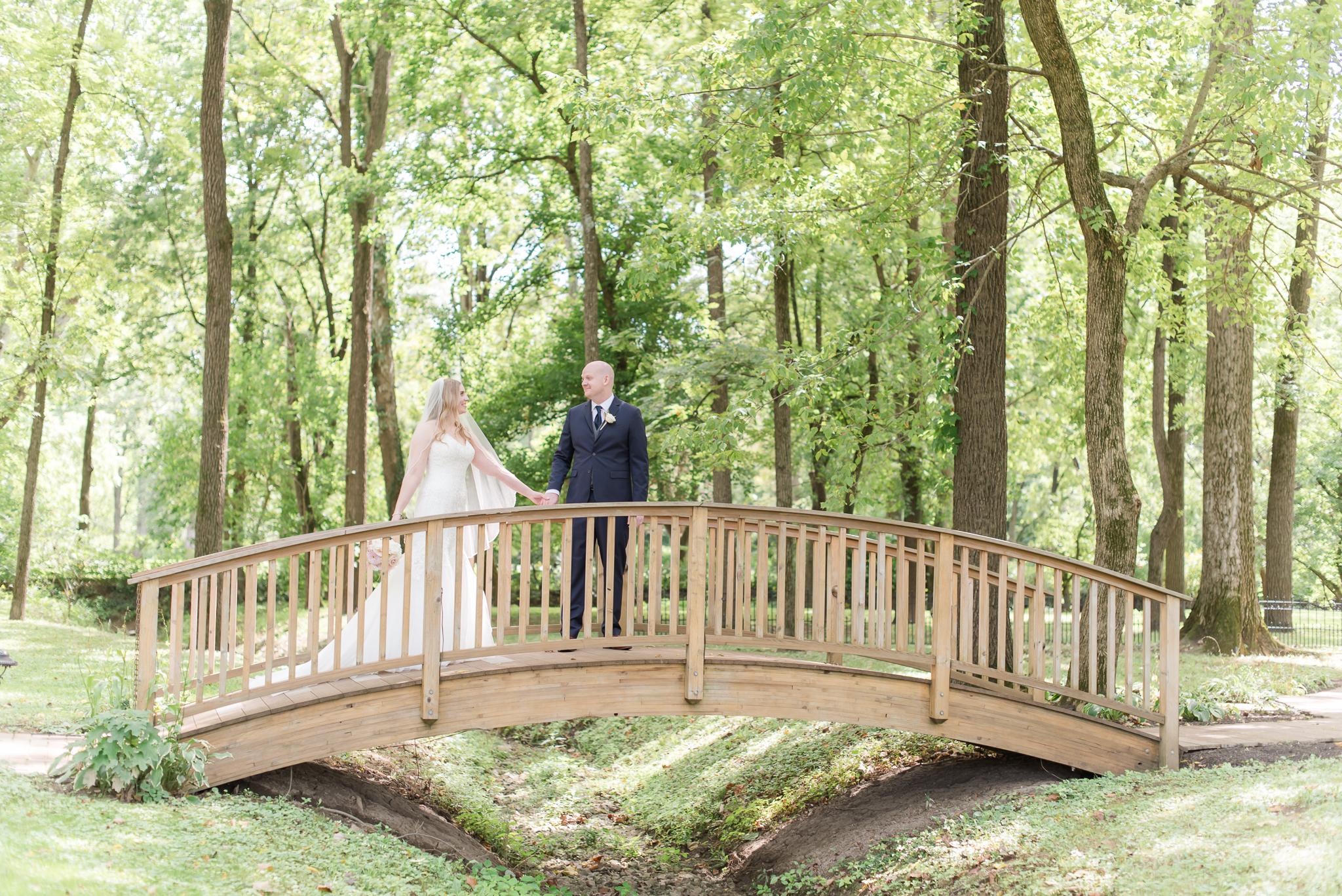 Black Iris Estate Wedding 2098.jpg