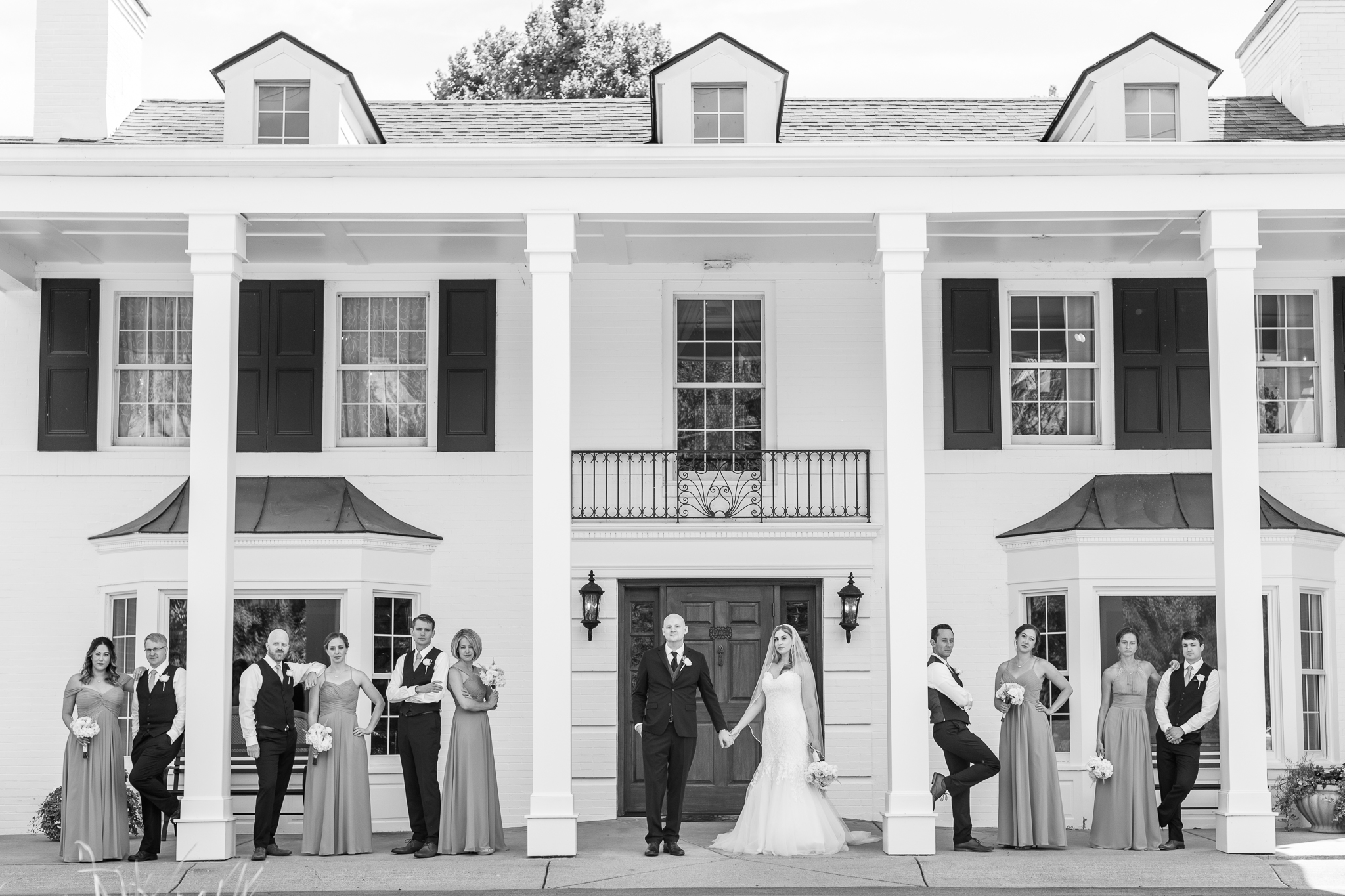 Black Iris Estate Wedding 2294.jpg