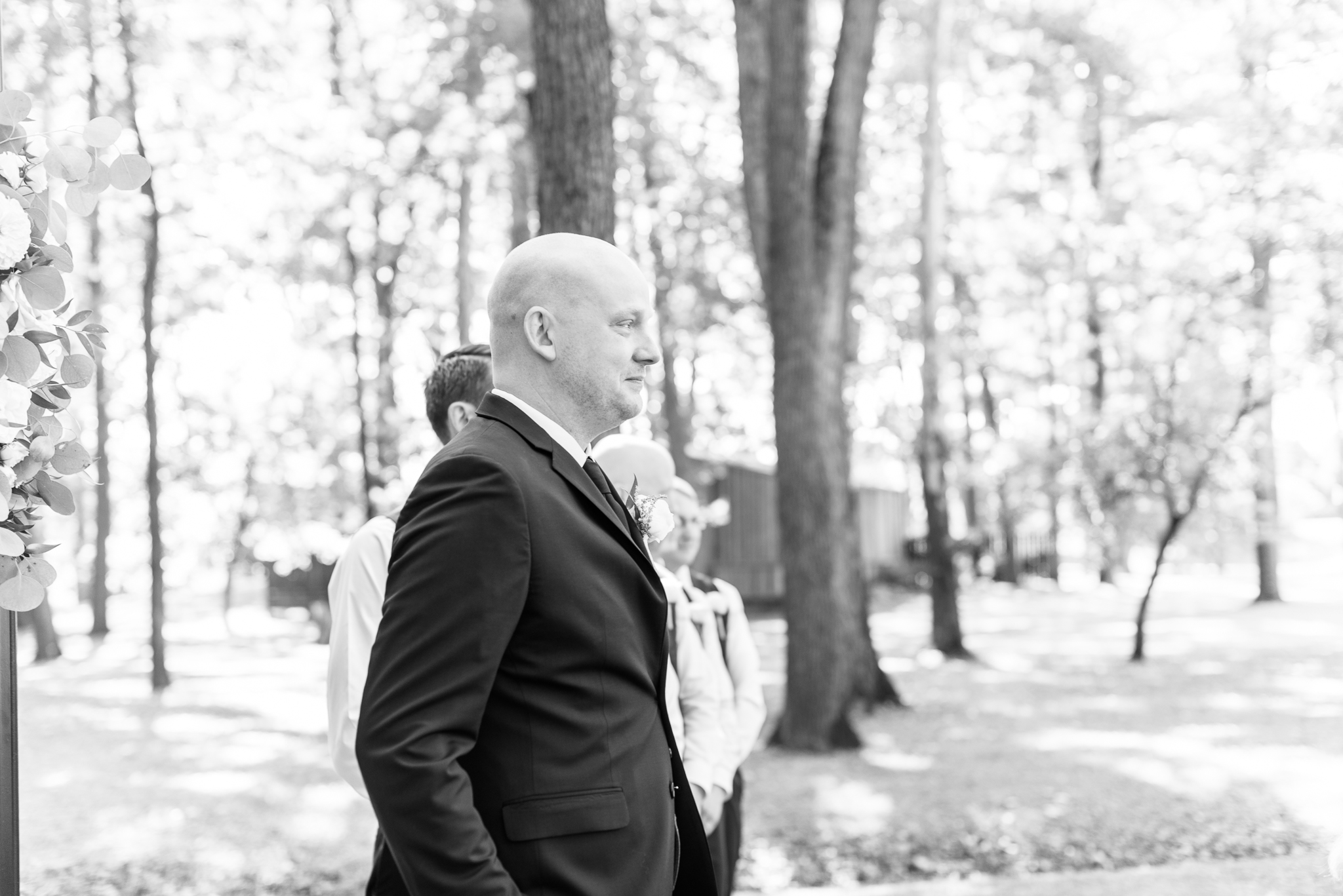 Black Iris Estate Wedding 3011.jpg
