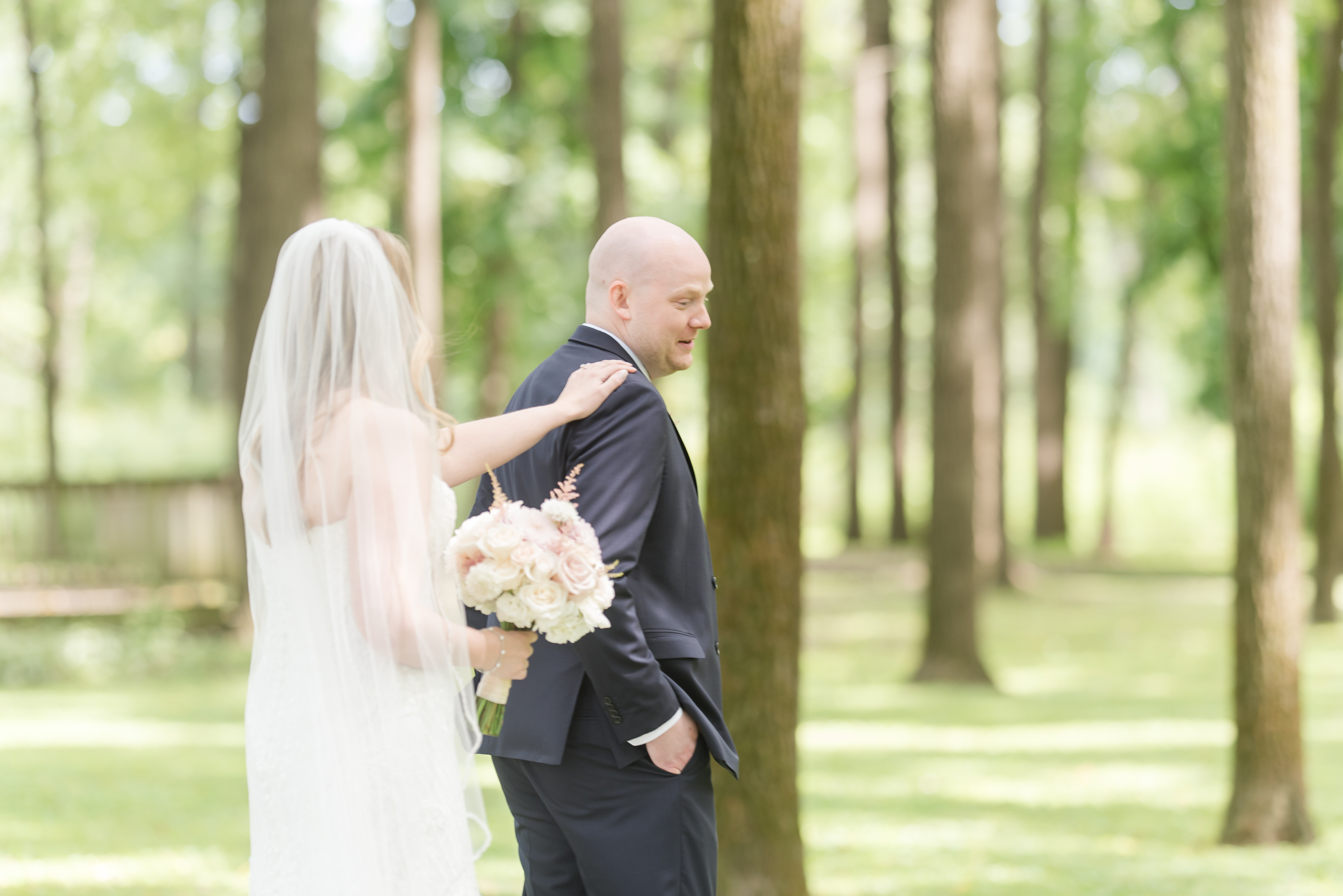 Black Iris Estate Wedding 5911.jpg