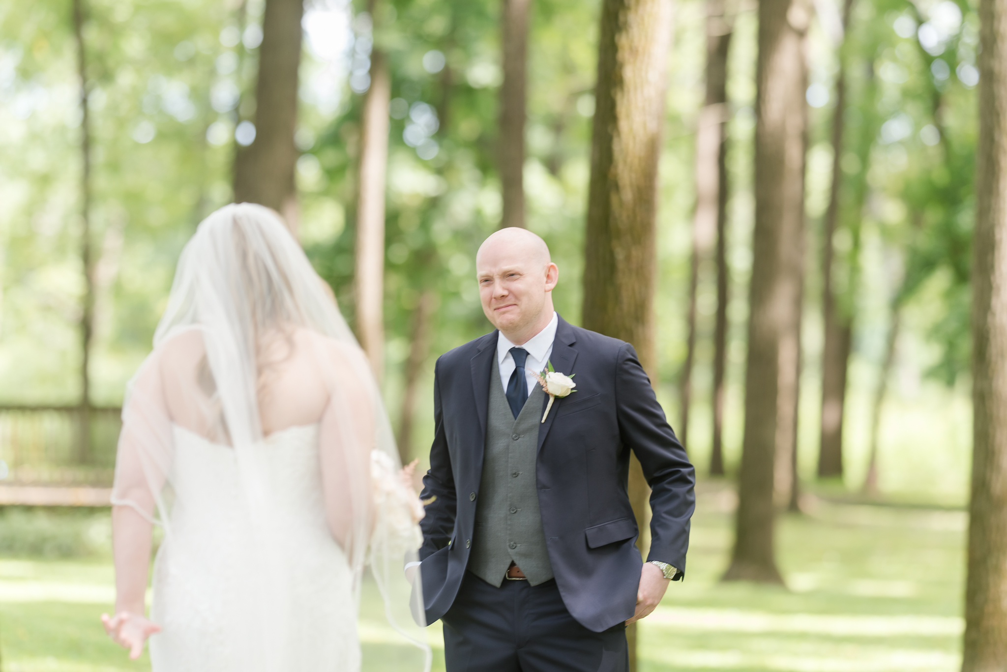 Black Iris Estate Wedding 5915.jpg