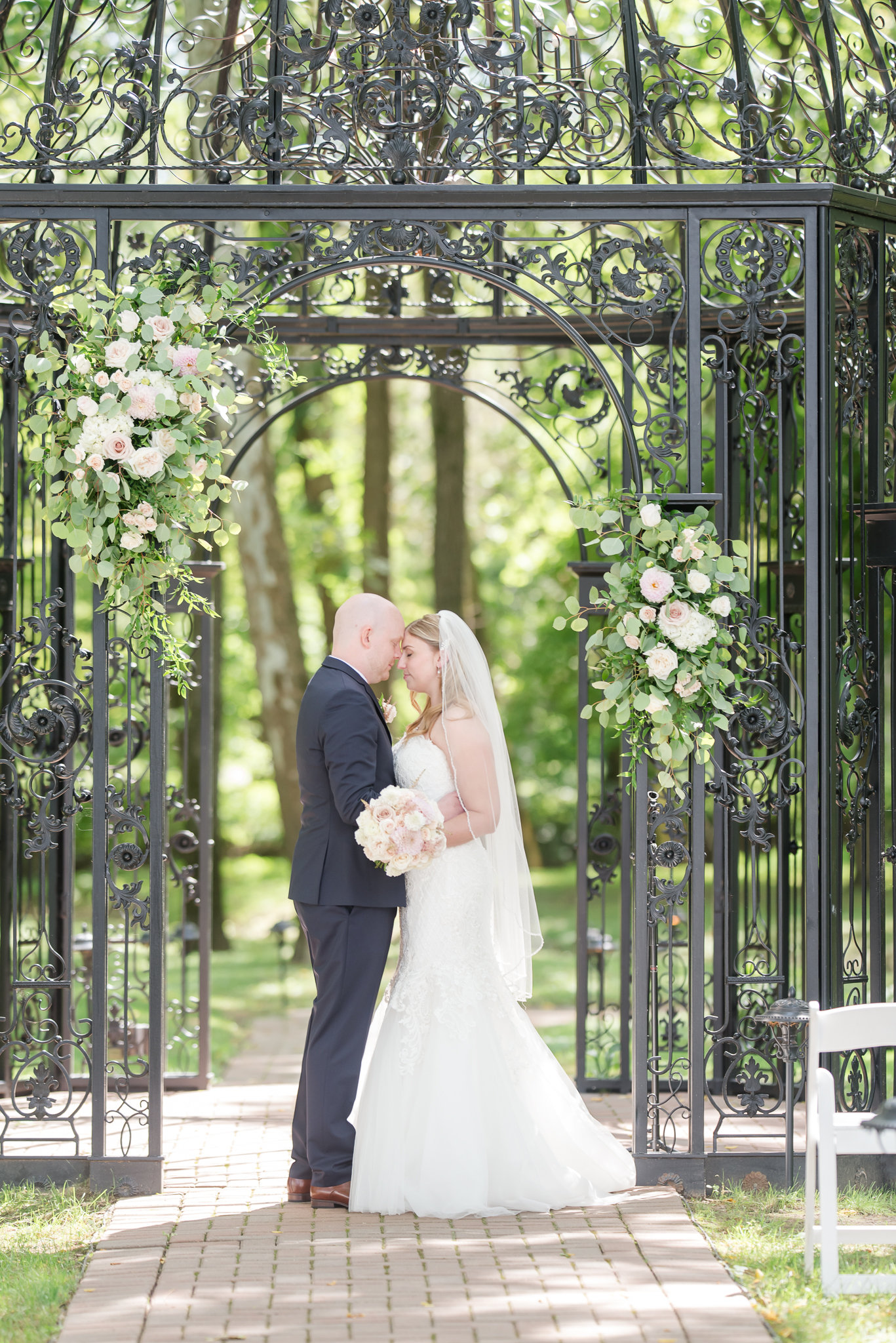 Black Iris Estate Wedding 5964.jpg