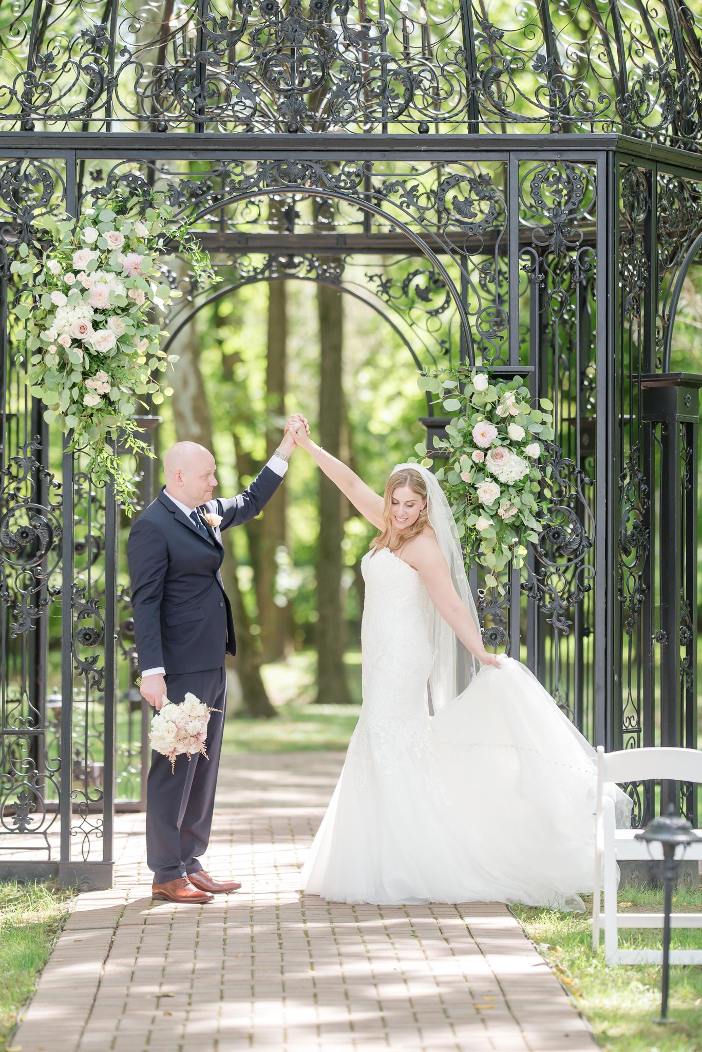 Black Iris Estate Wedding 5990.jpg