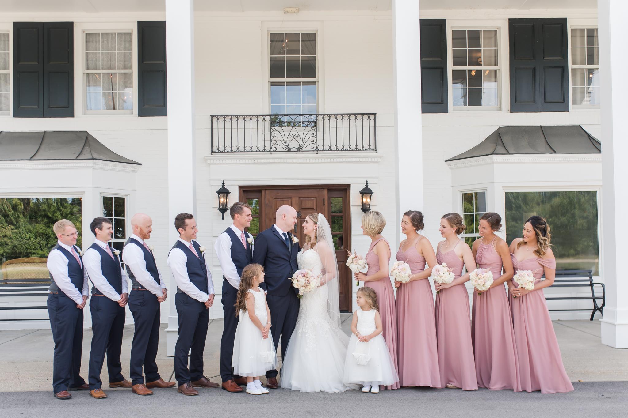 Black Iris Estate Wedding 6064.jpg