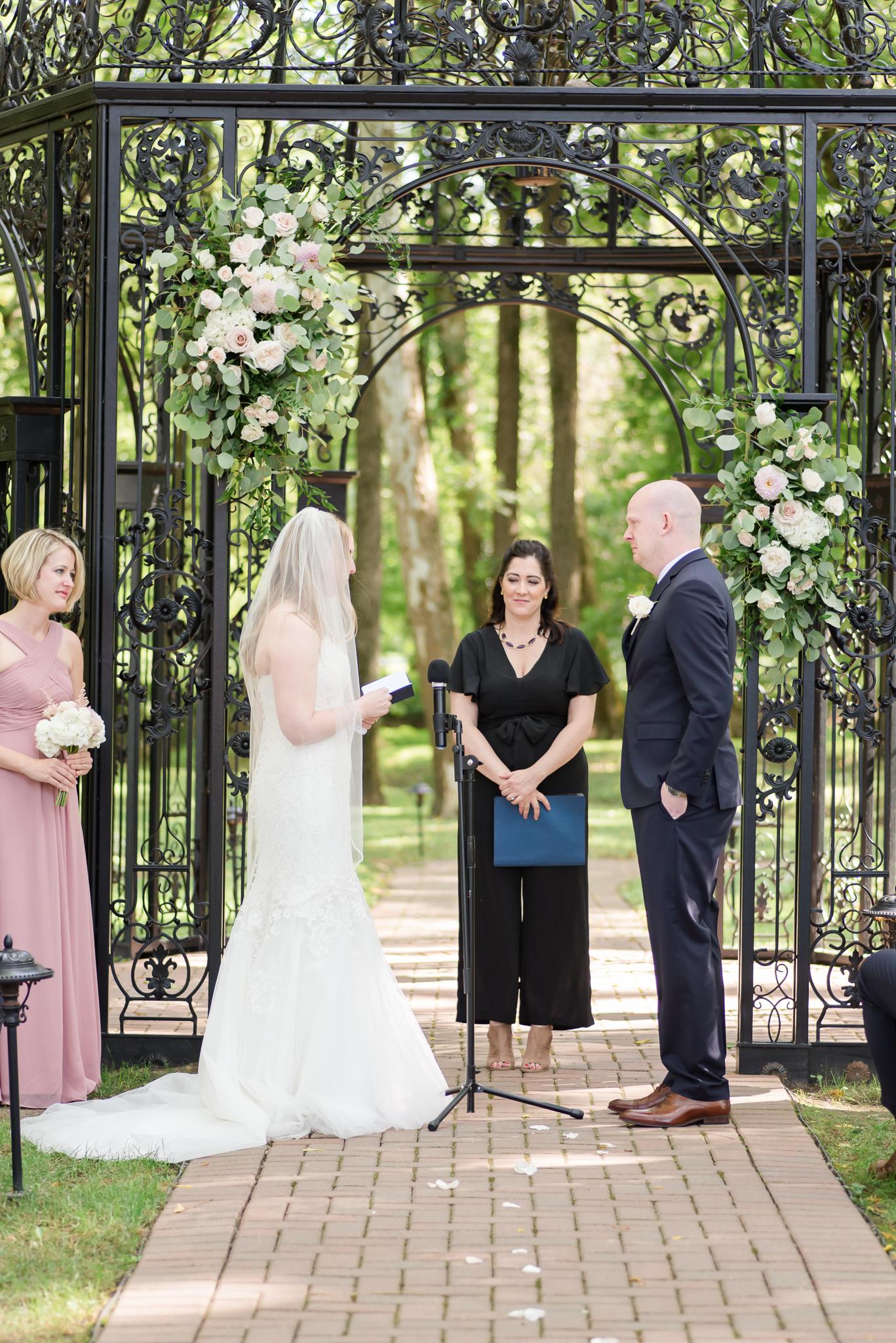 Black Iris Estate Wedding 6134.jpg