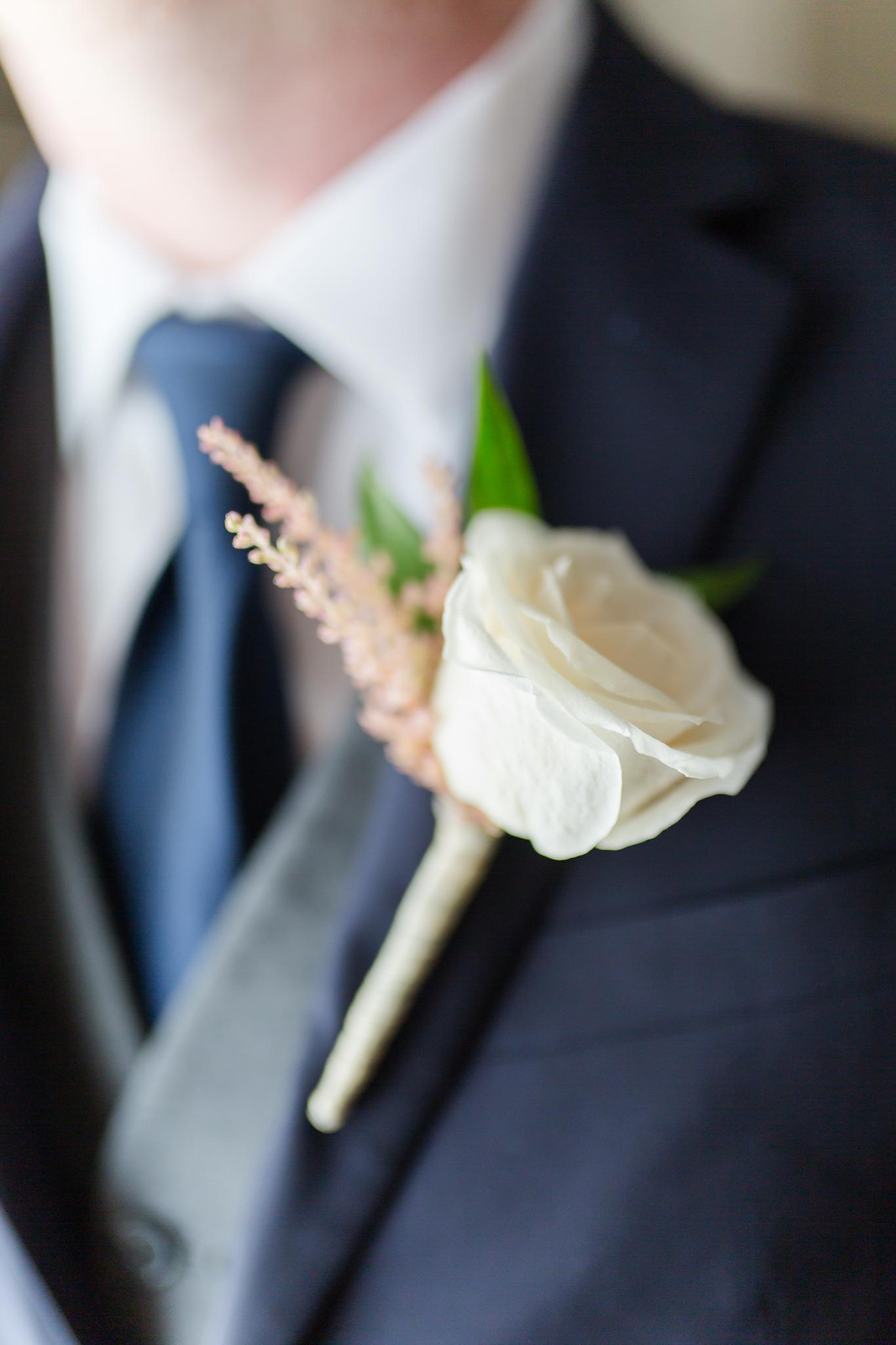Black Iris Estate Wedding 6997.jpg
