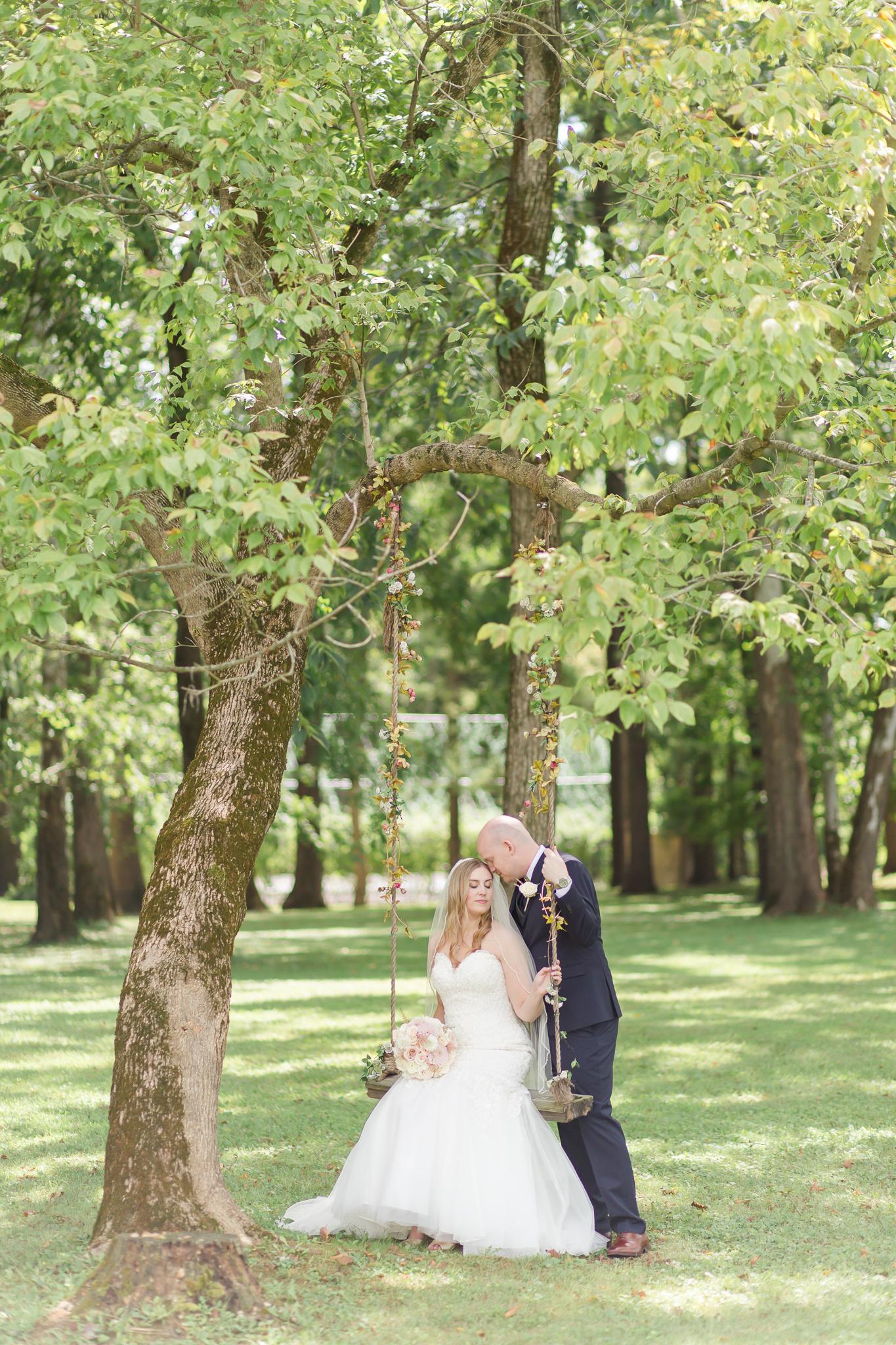 Black Iris Estate Wedding 7199.jpg