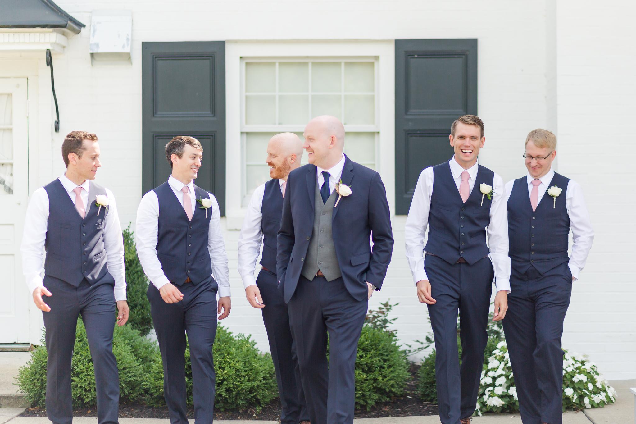 Black Iris Estate Wedding 7372.jpg