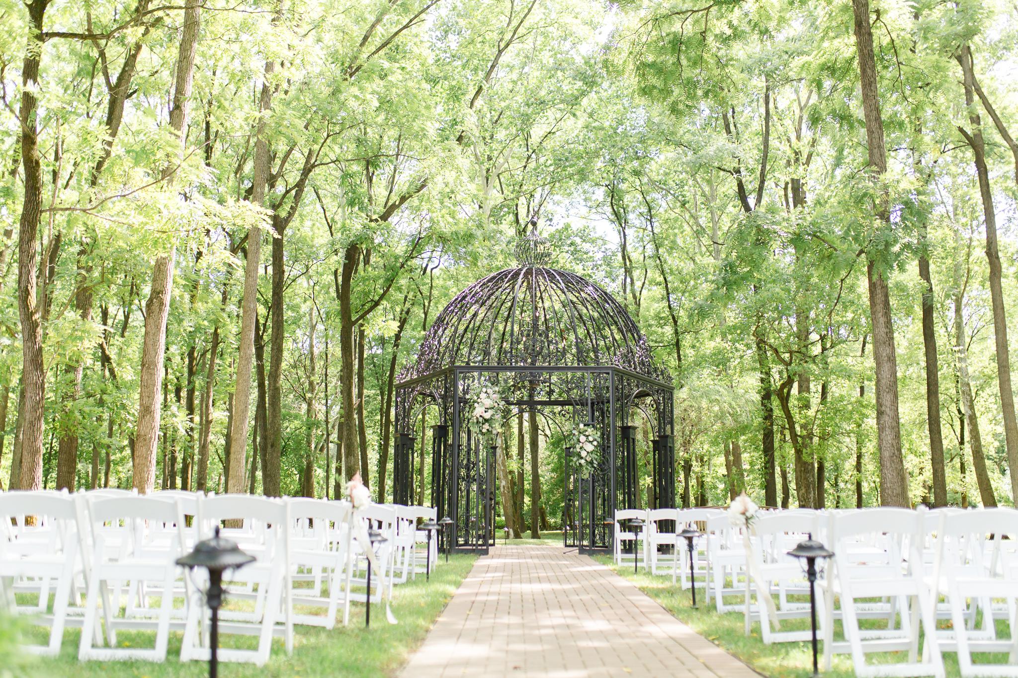 Black Iris Estate Wedding 7540.jpg