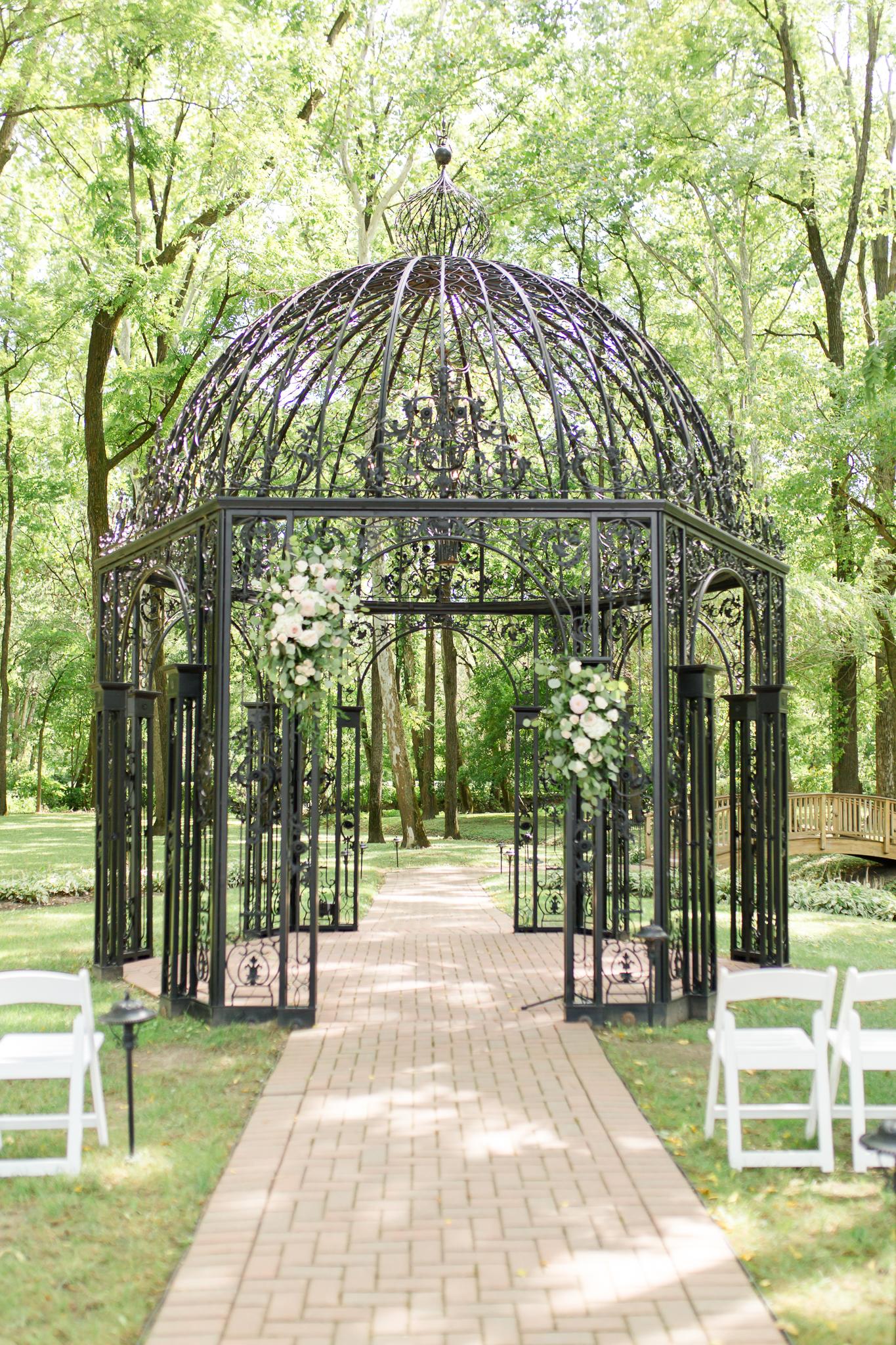Black Iris Estate Wedding 7541.jpg