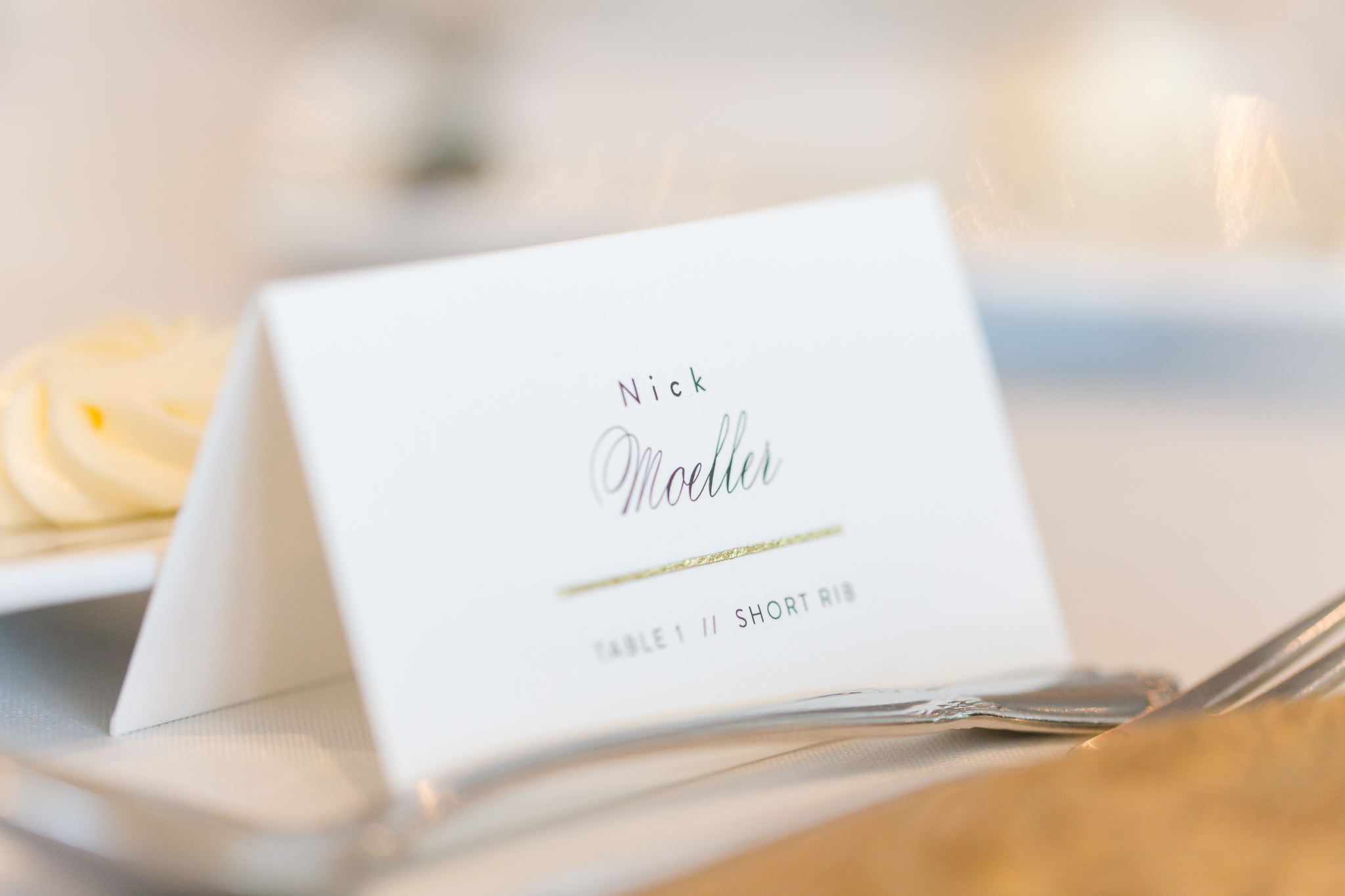 Black Iris Estate Wedding 7635.jpg