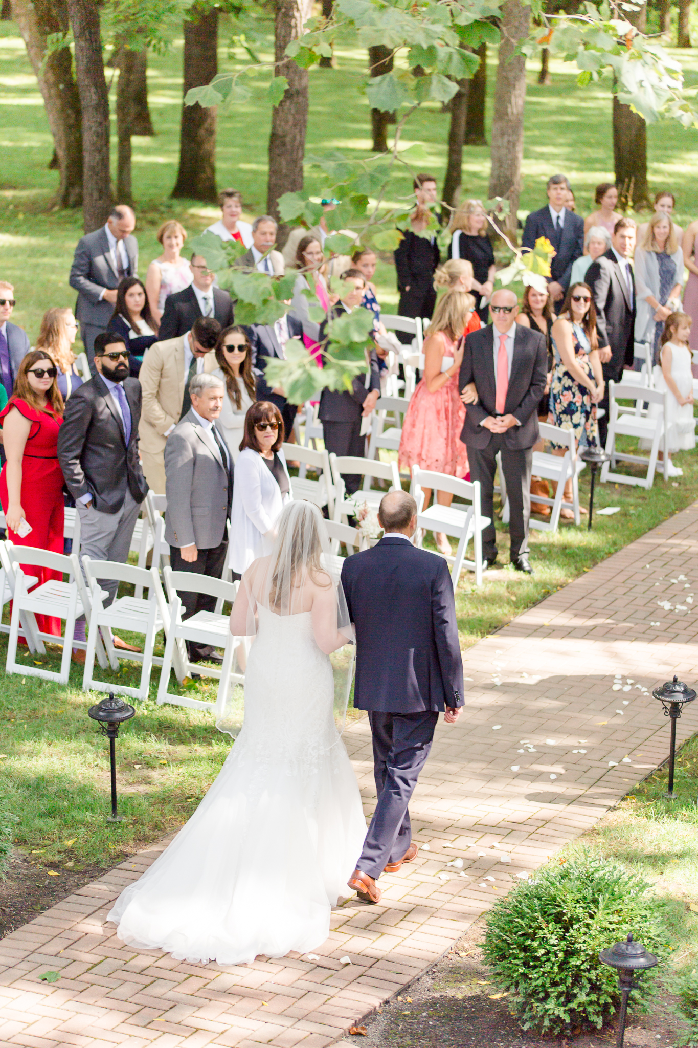 Black Iris Estate Wedding 7715.jpg