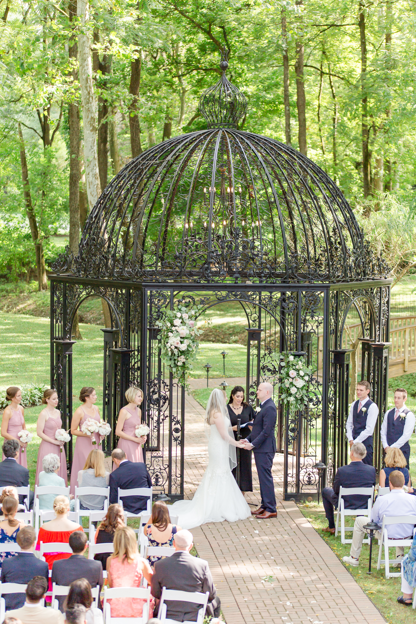 Black Iris Estate Wedding 7750.jpg