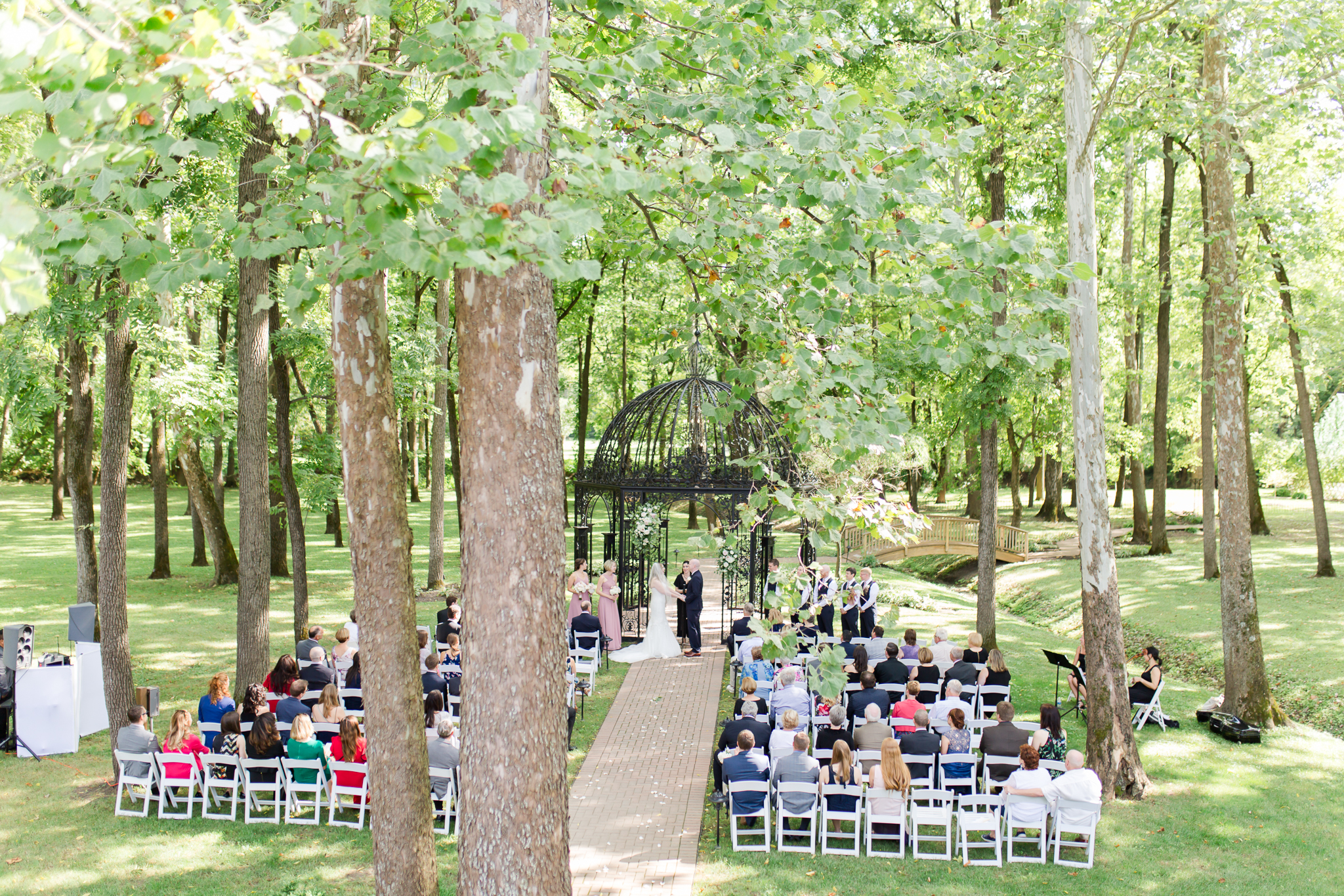 Black Iris Estate Wedding 7759.jpg