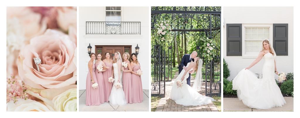 Carmel, Indiana Wedding Photographers_1591.jpg