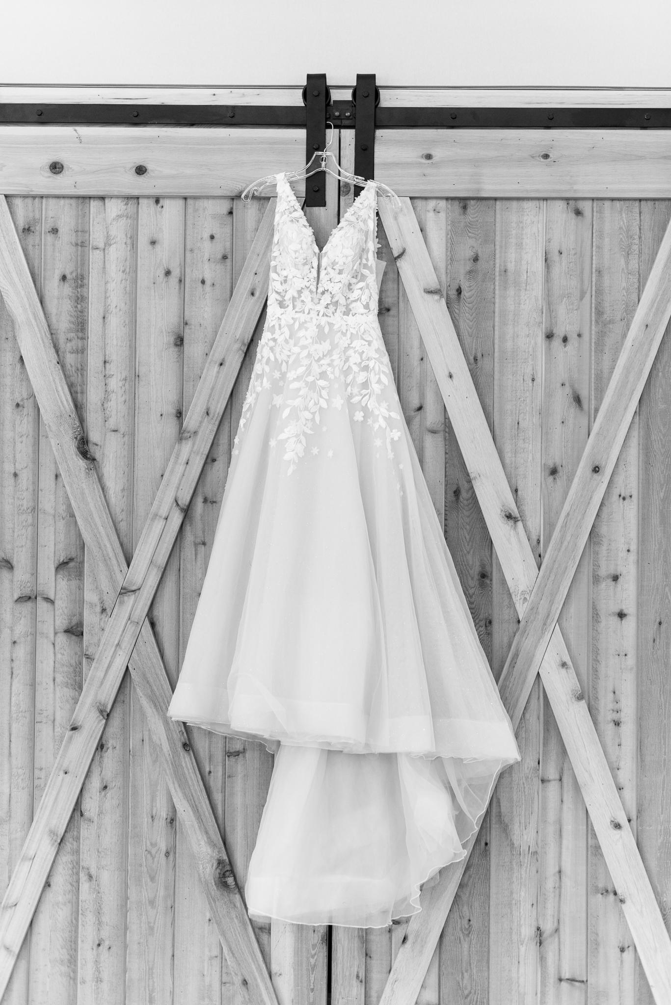 Sycamore at Mallow Run Wedding5159.jpg