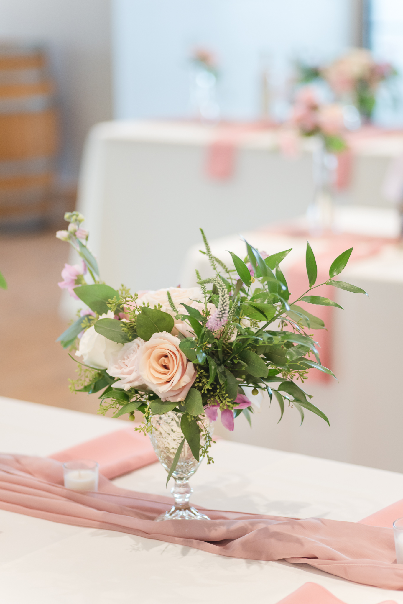 Sycamore at Mallow Run Wedding5449.jpg