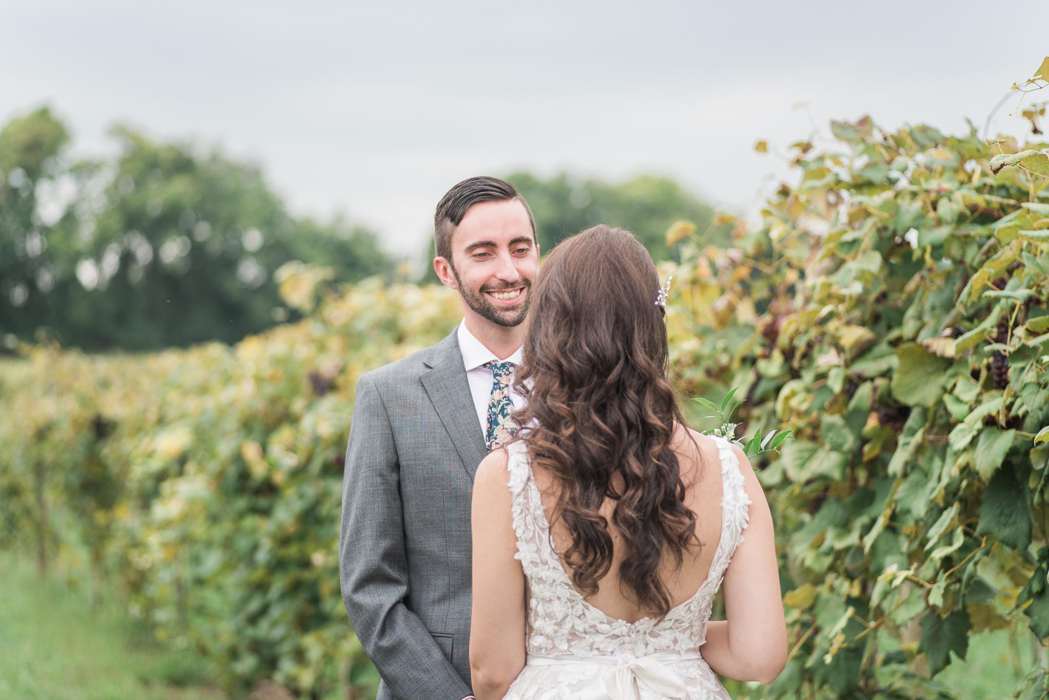 Sycamore at Mallow Run Wedding5468.jpg