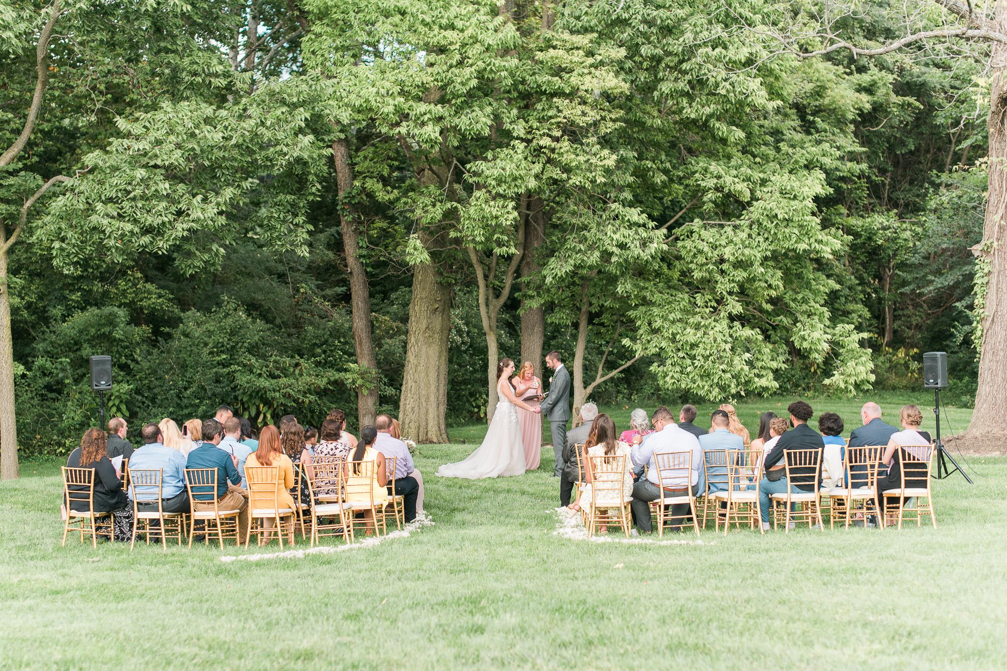 Sycamore at Mallow Run Wedding5820.jpg