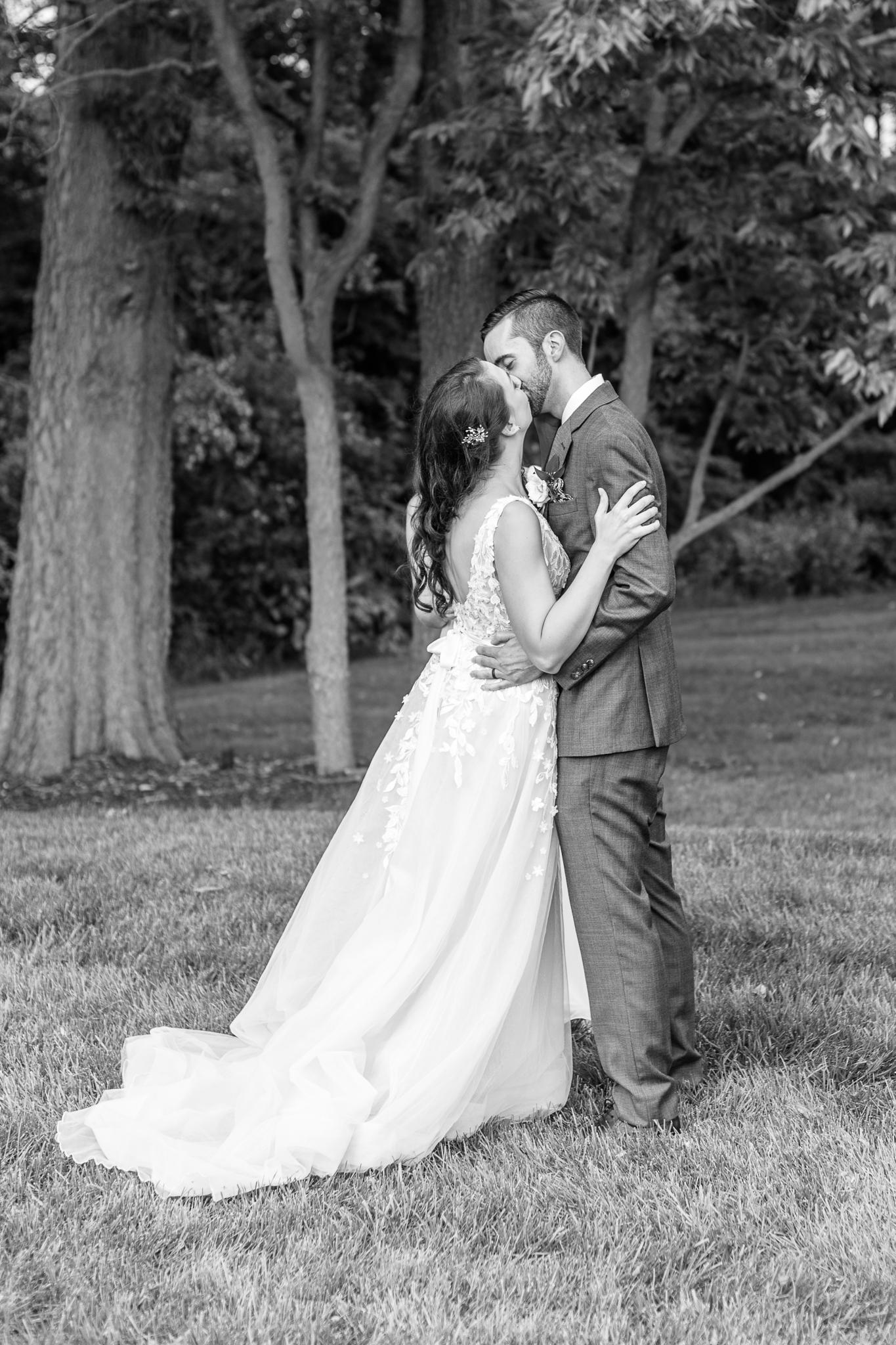 Sycamore at Mallow Run Wedding5839.jpg