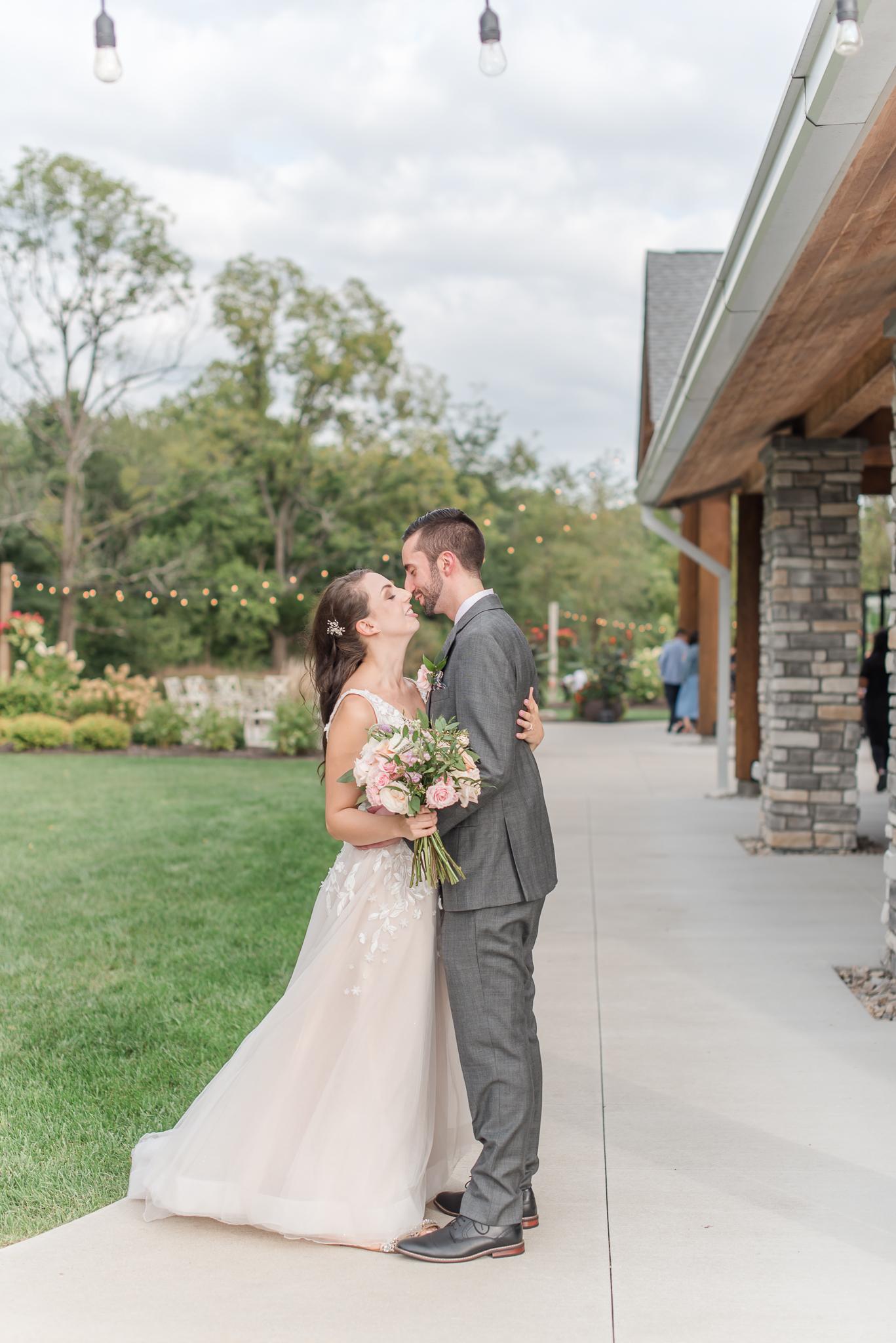Sycamore at Mallow Run Wedding6006.jpg