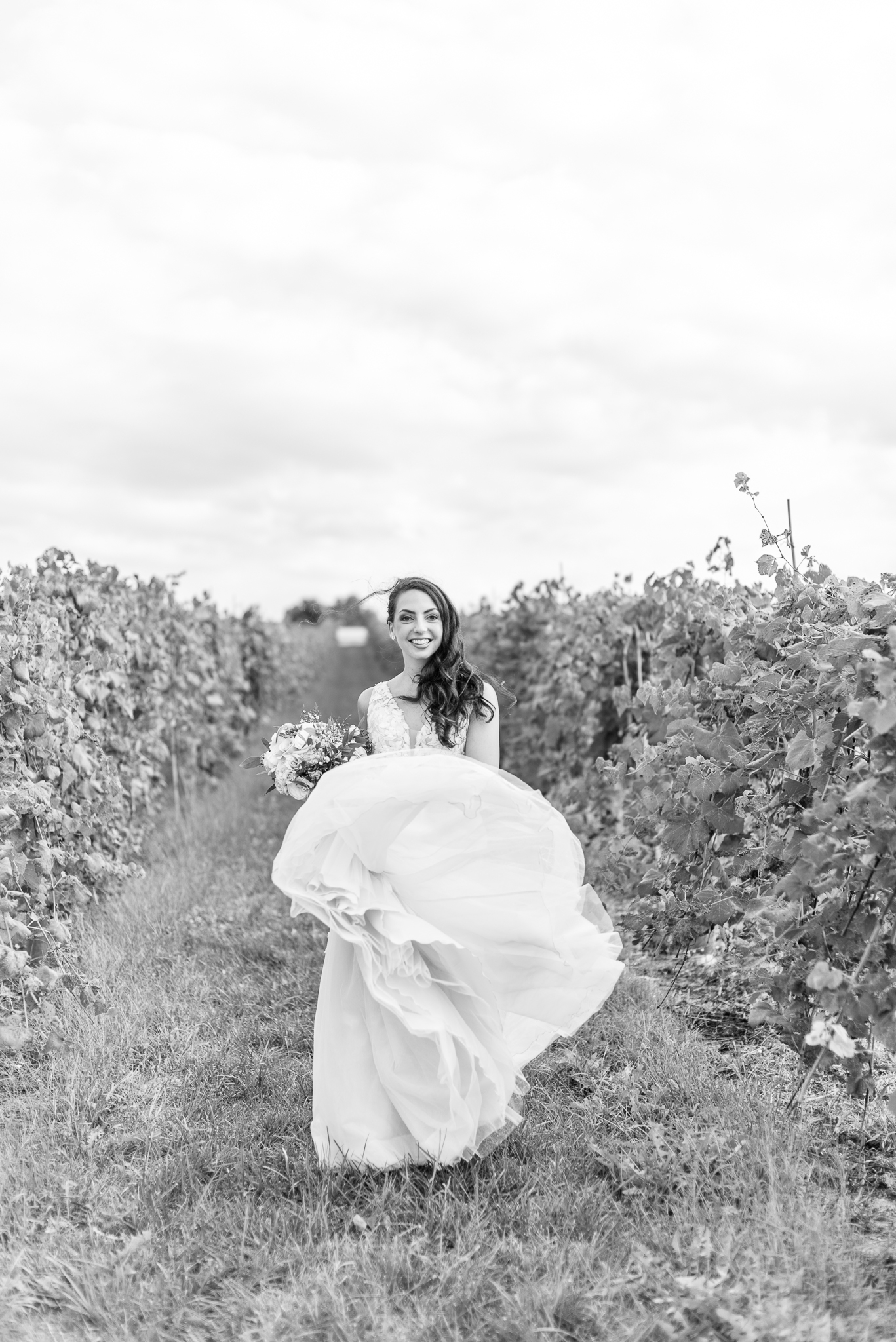 Sycamore at Mallow Run Wedding6134.jpg
