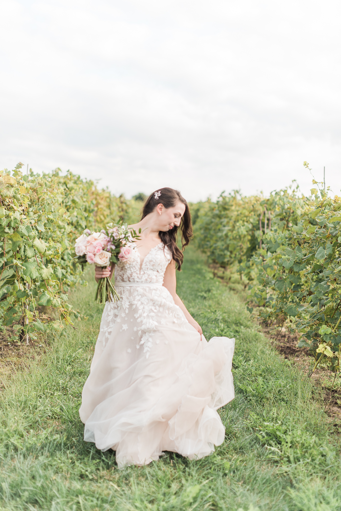 Sycamore at Mallow Run Wedding6161.jpg