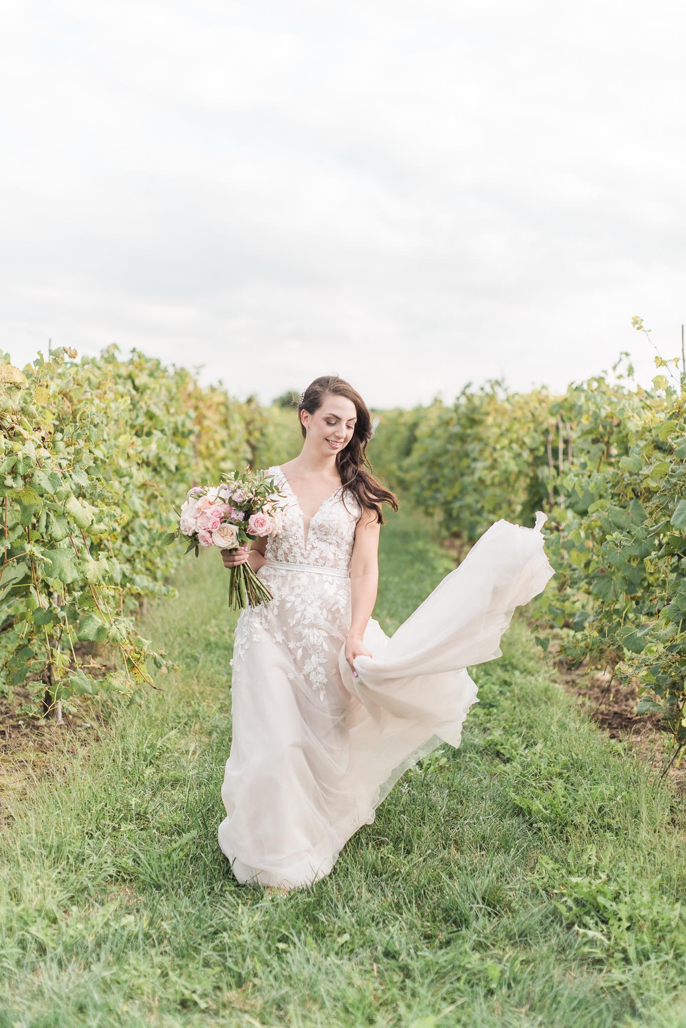 Sycamore at Mallow Run Wedding6158.jpg