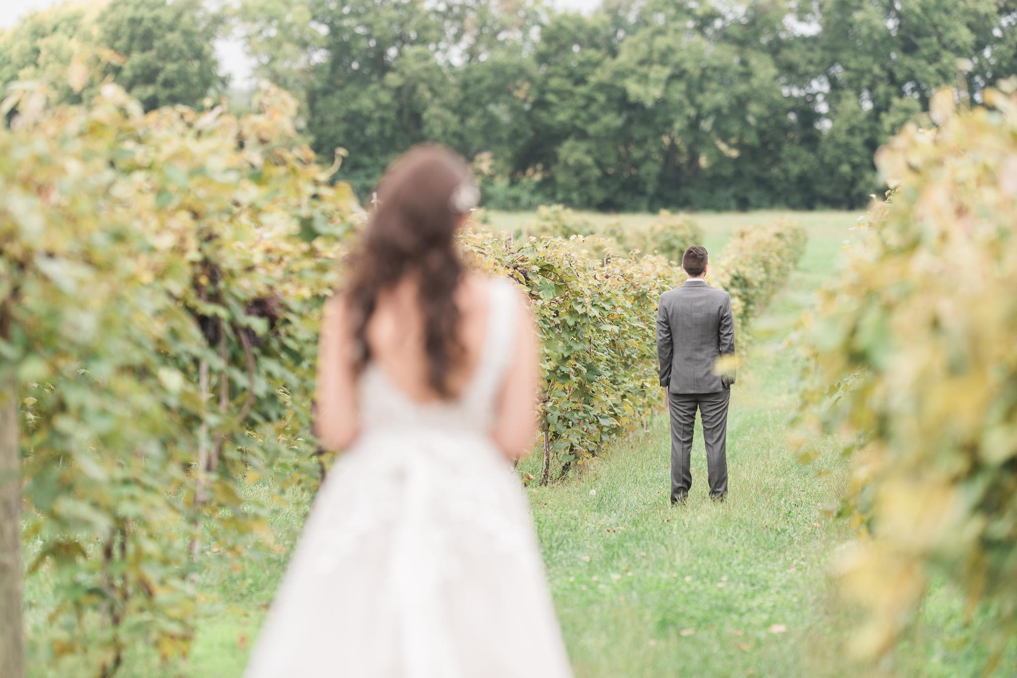 Sycamore at Mallow Run Wedding6645.jpg