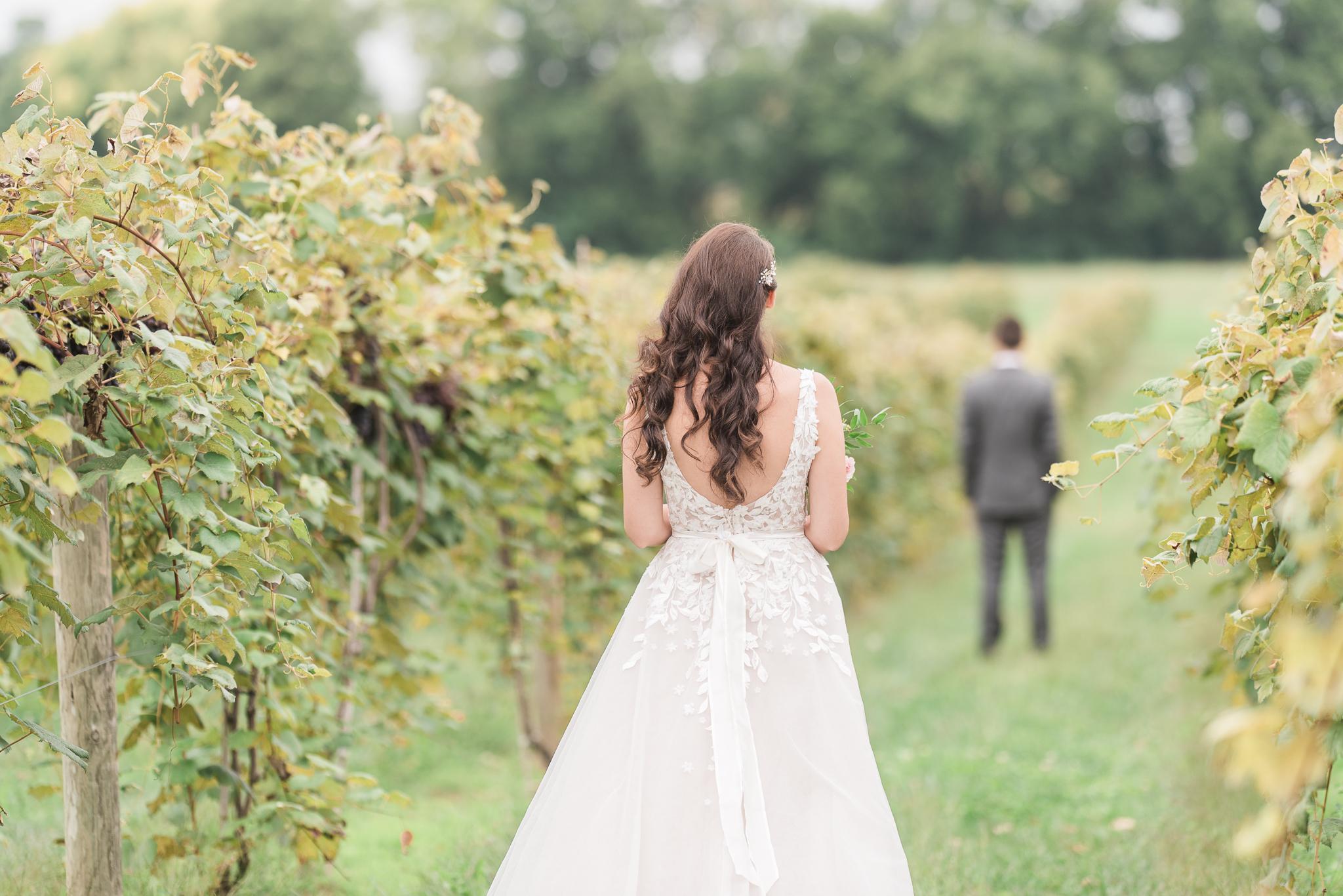 Sycamore at Mallow Run Wedding6647.jpg