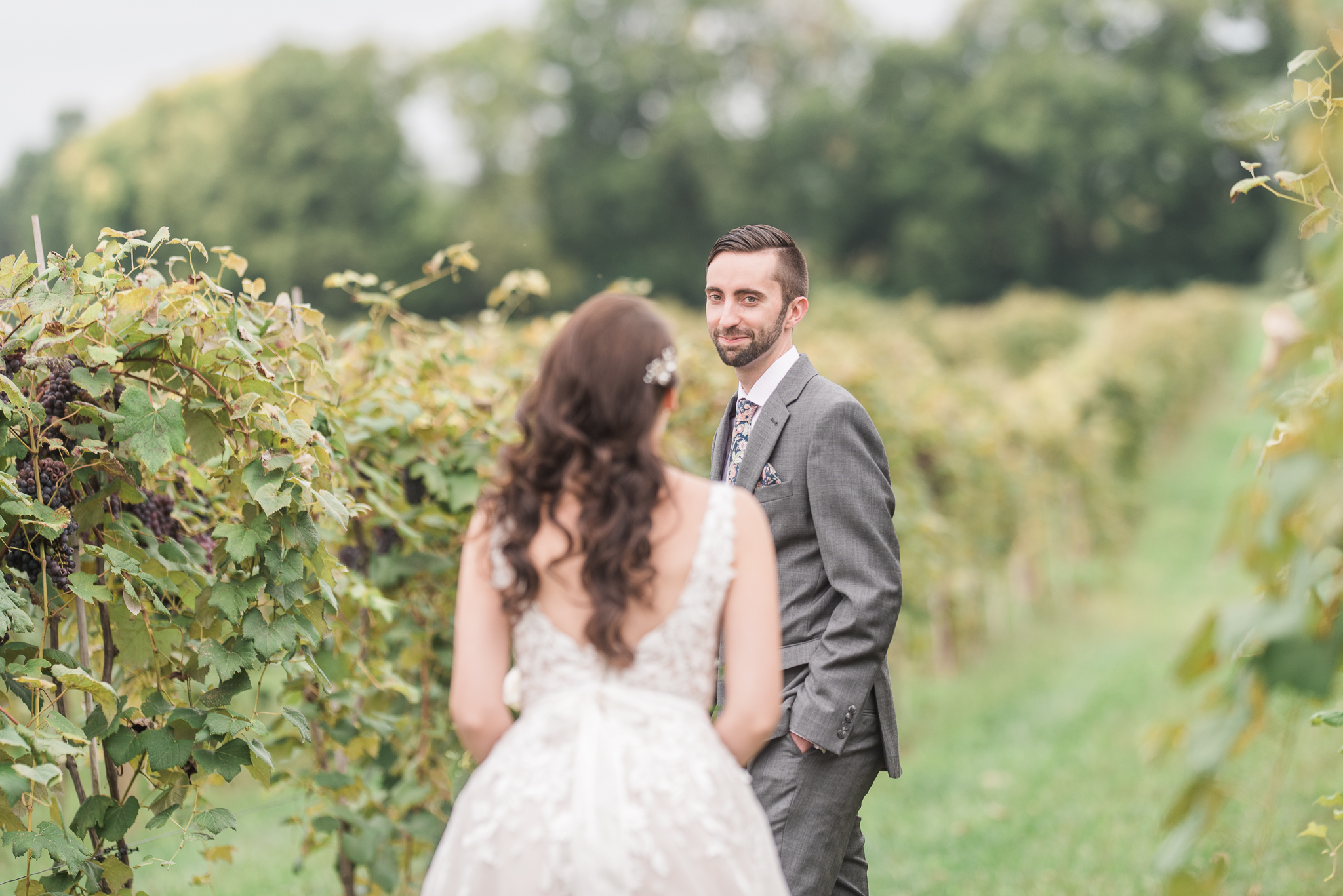 Sycamore at Mallow Run Wedding6656.jpg