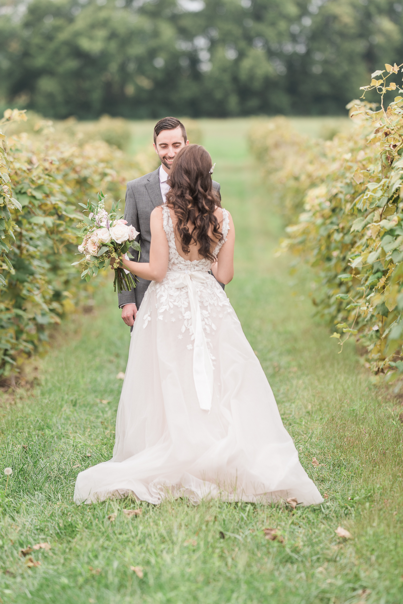 Sycamore at Mallow Run Wedding6669.jpg