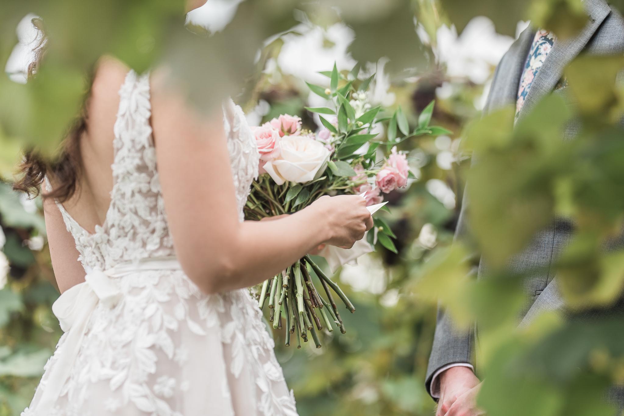 Sycamore at Mallow Run Wedding6694.jpg