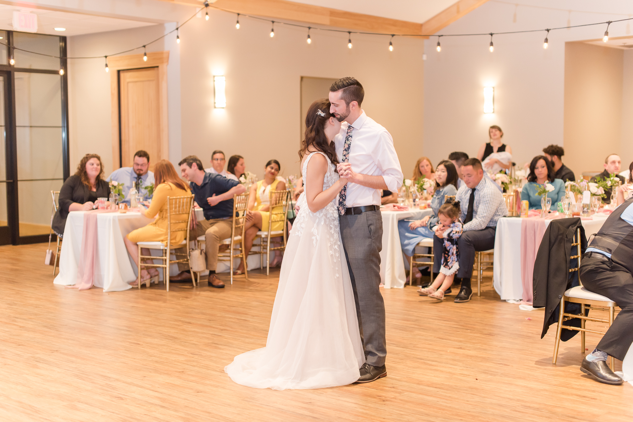 Sycamore at Mallow Run Wedding6833.jpg