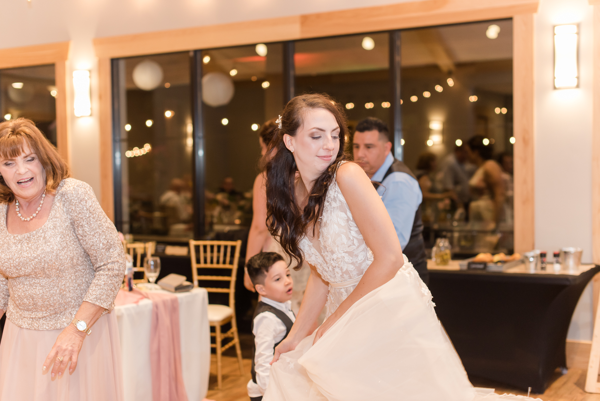 Sycamore at Mallow Run Wedding6874.jpg