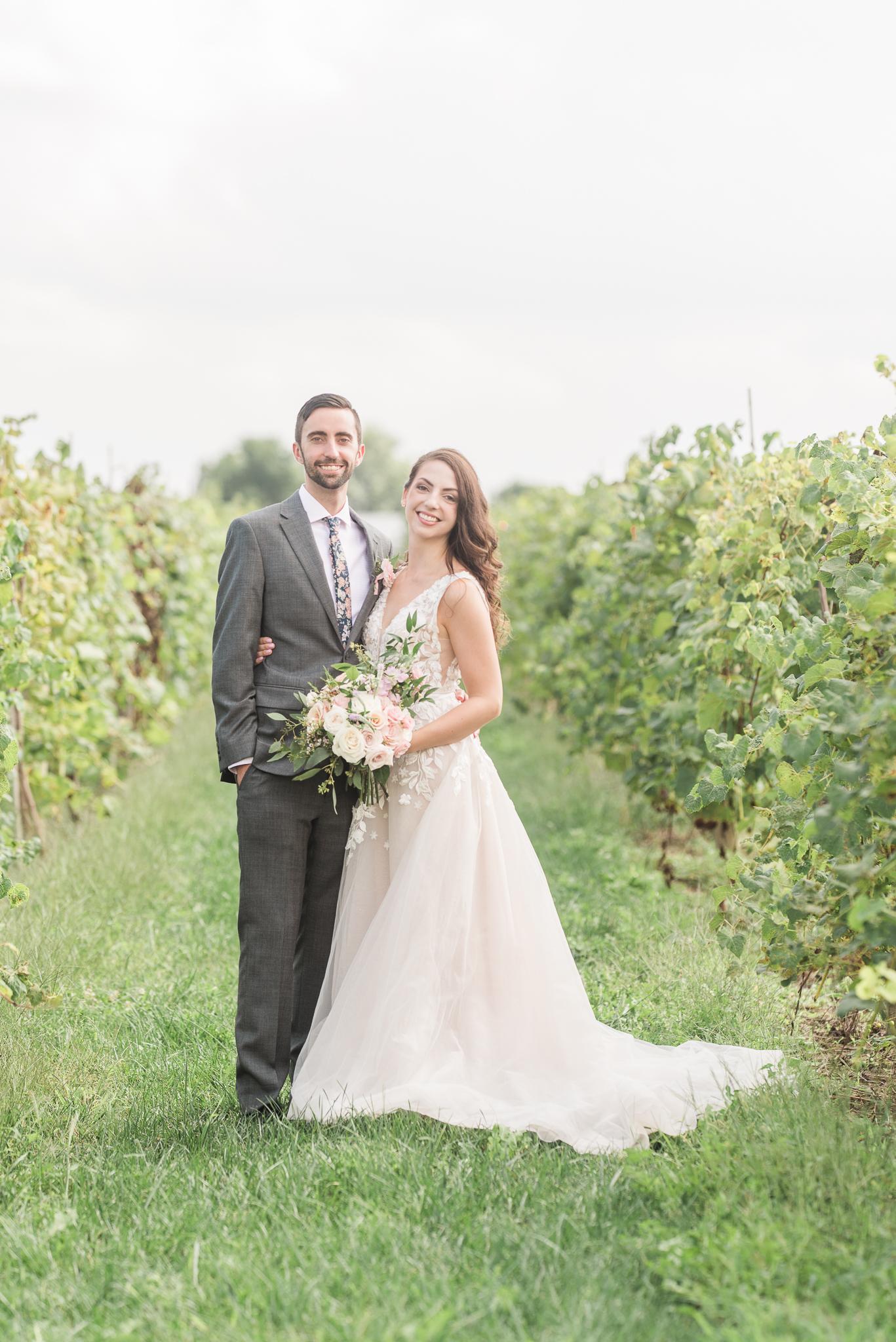 Sycamore at Mallow Run Wedding6960.jpg