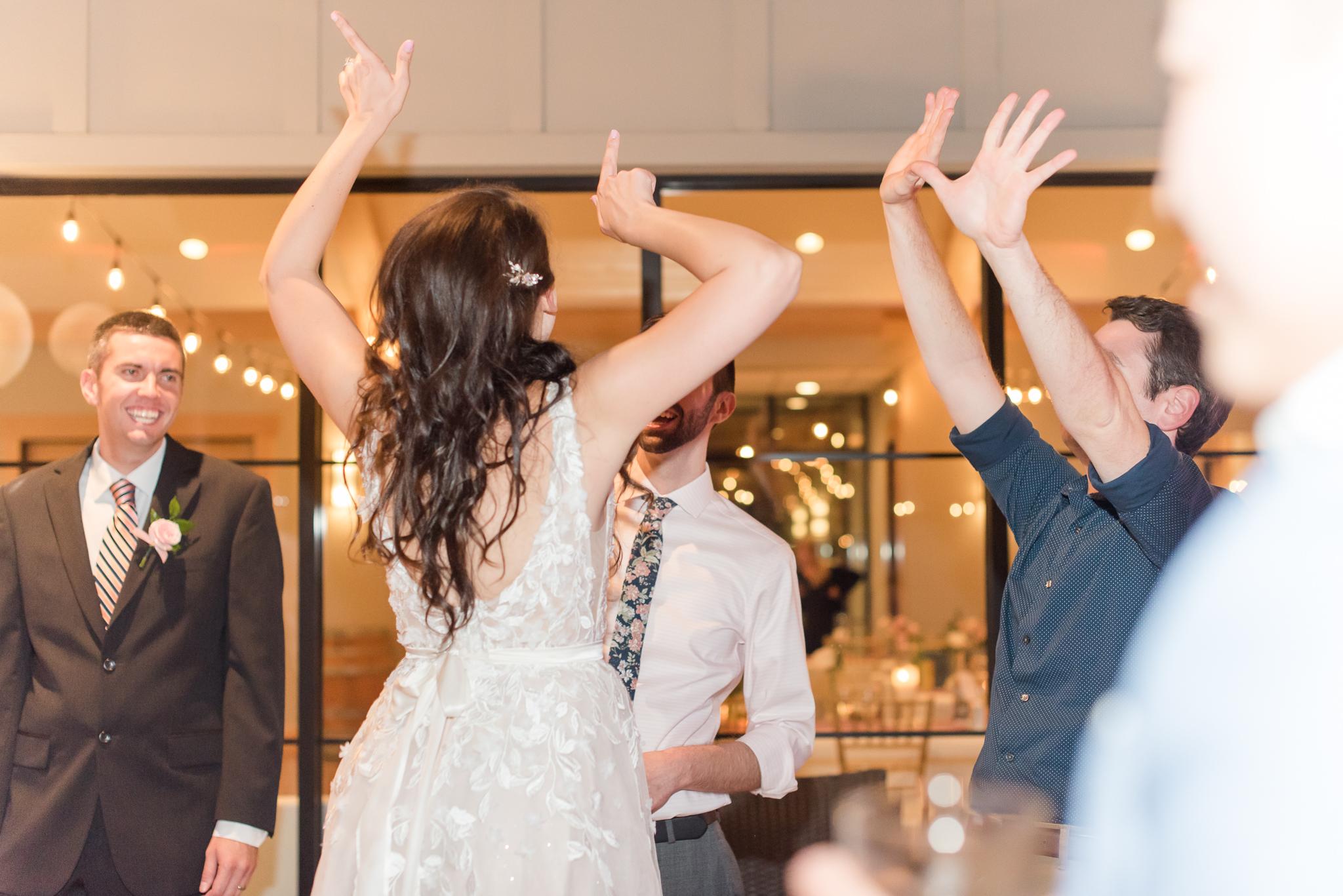 Sycamore at Mallow Run Wedding6993.jpg