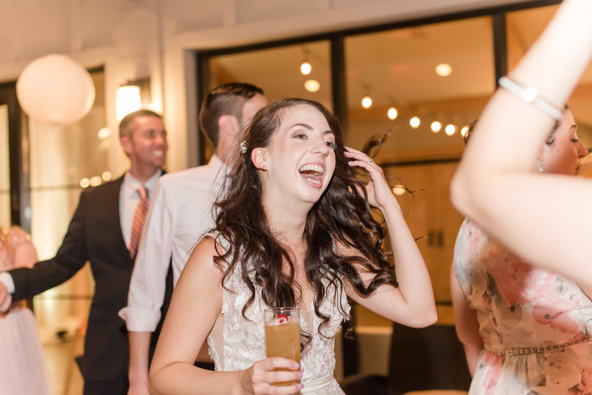 Sycamore at Mallow Run Wedding7002.jpg