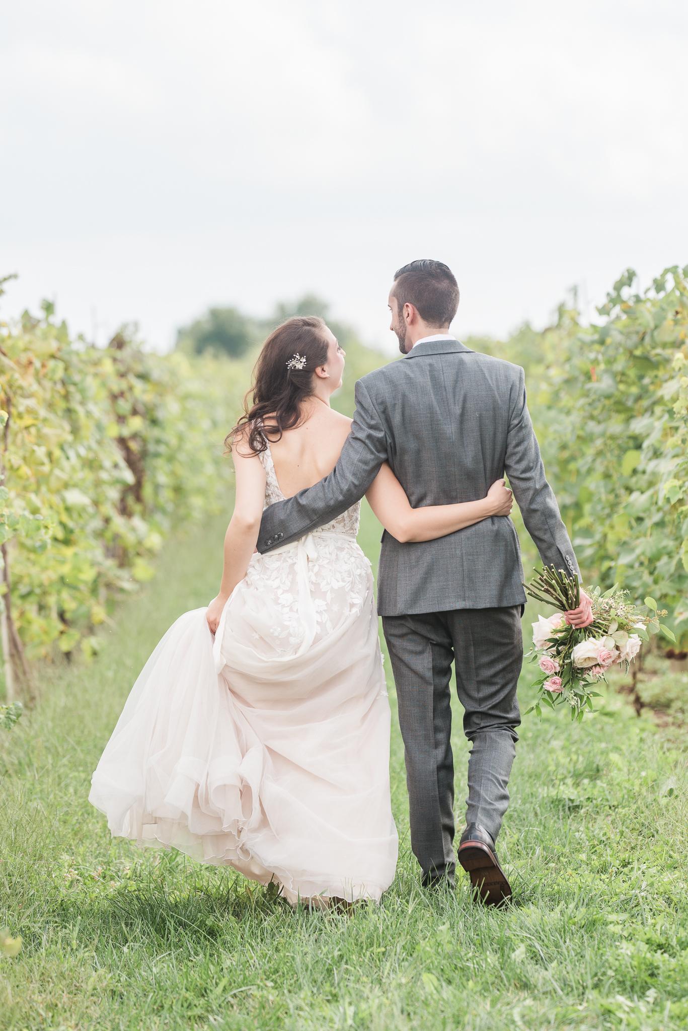 Sycamore at Mallow Run Wedding7091.jpg