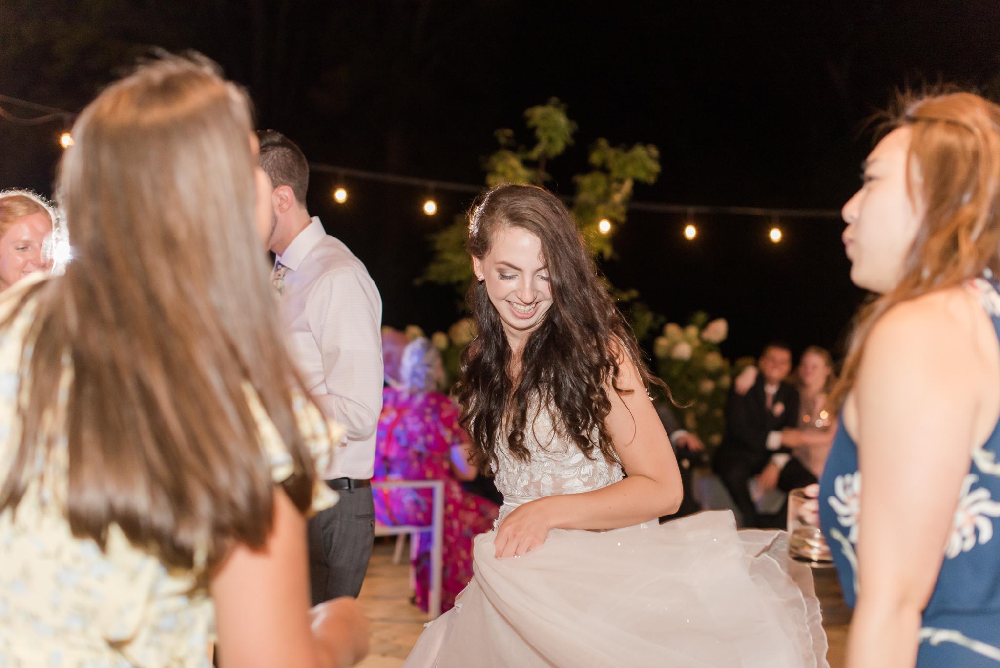Sycamore at Mallow Run Wedding7100.jpg