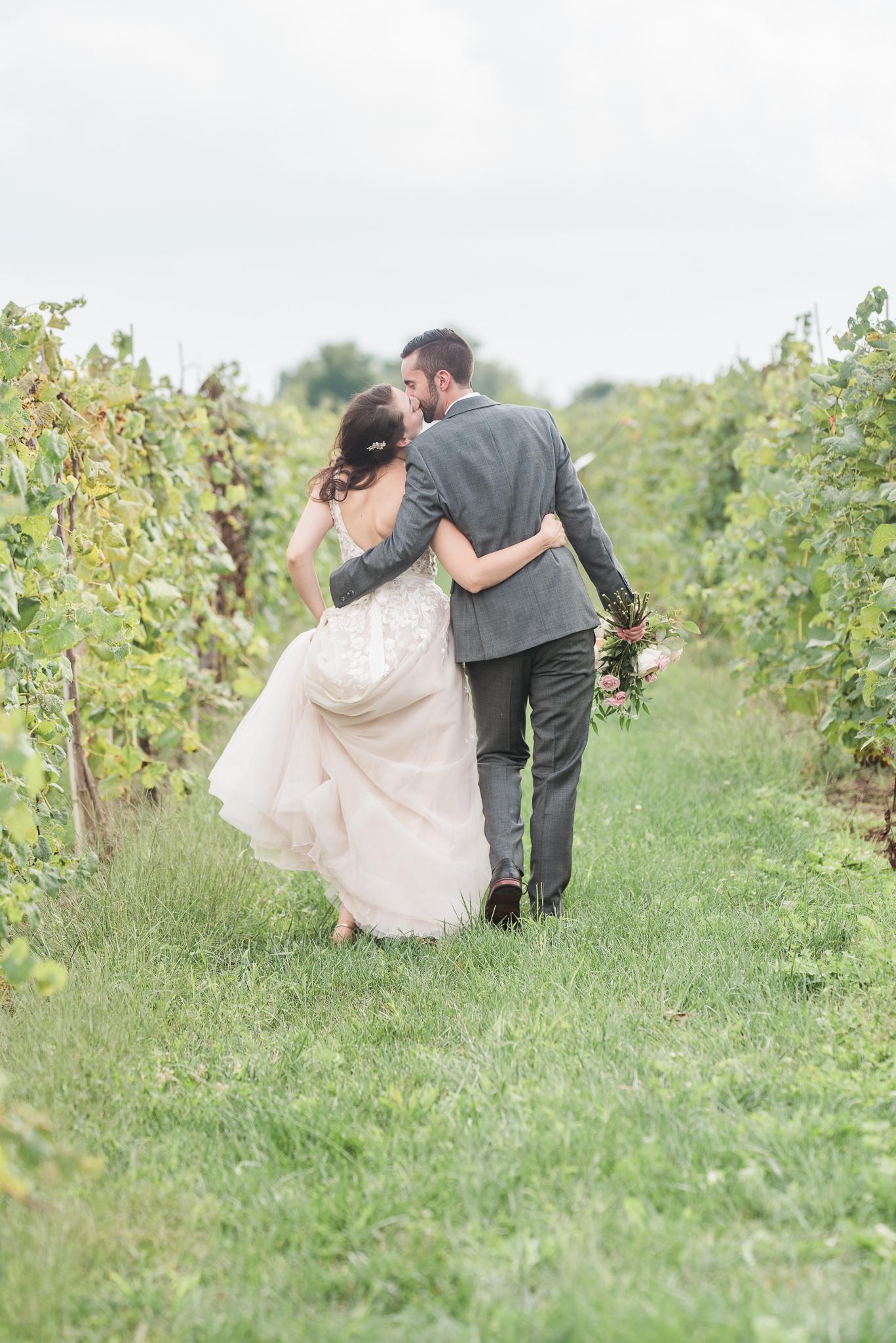 Sycamore at Mallow Run Wedding7106.jpg