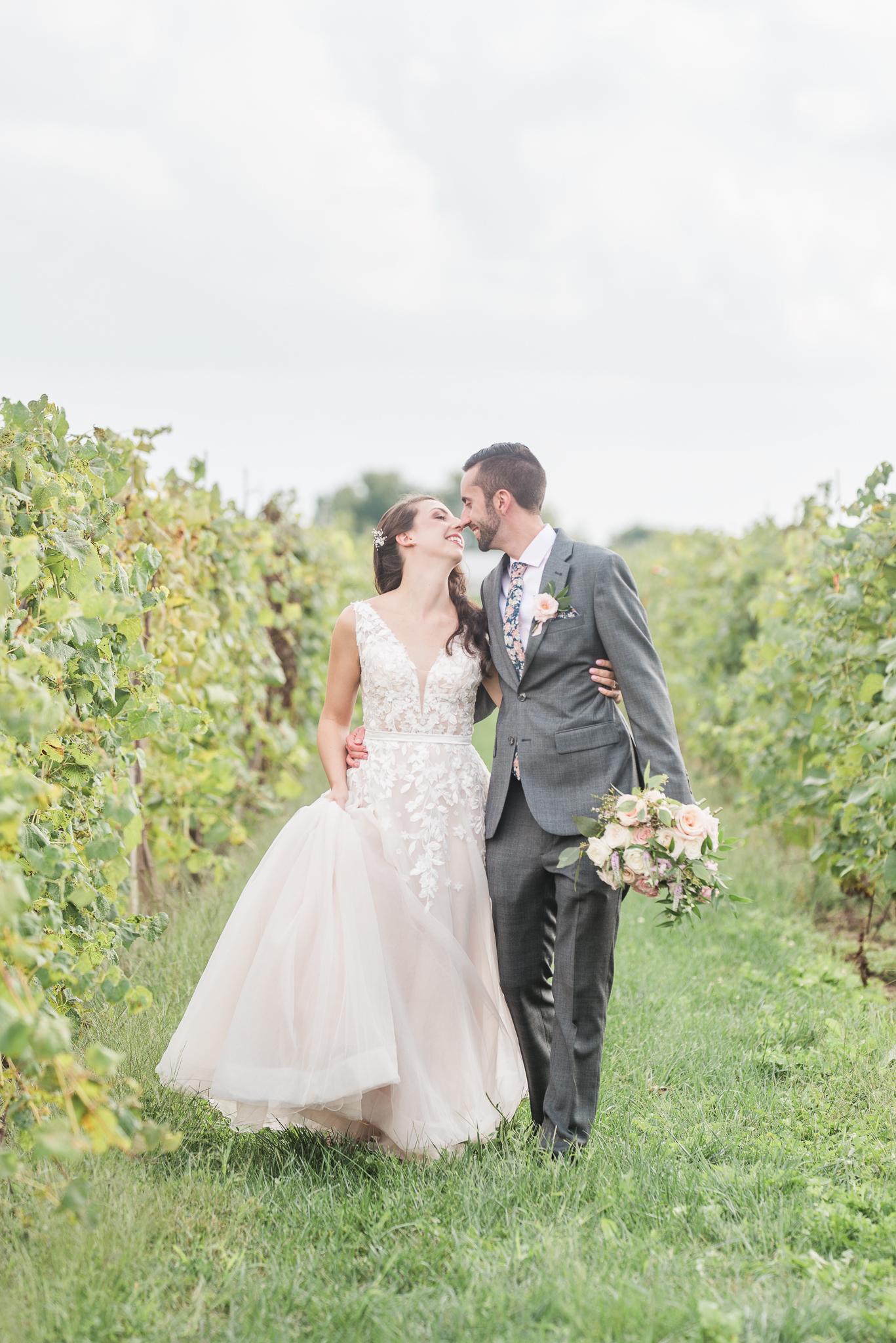 Sycamore at Mallow Run Wedding7123.jpg