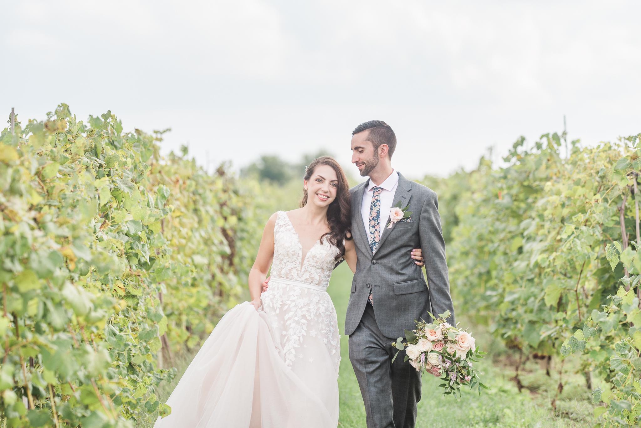 Sycamore at Mallow Run Wedding7130.jpg