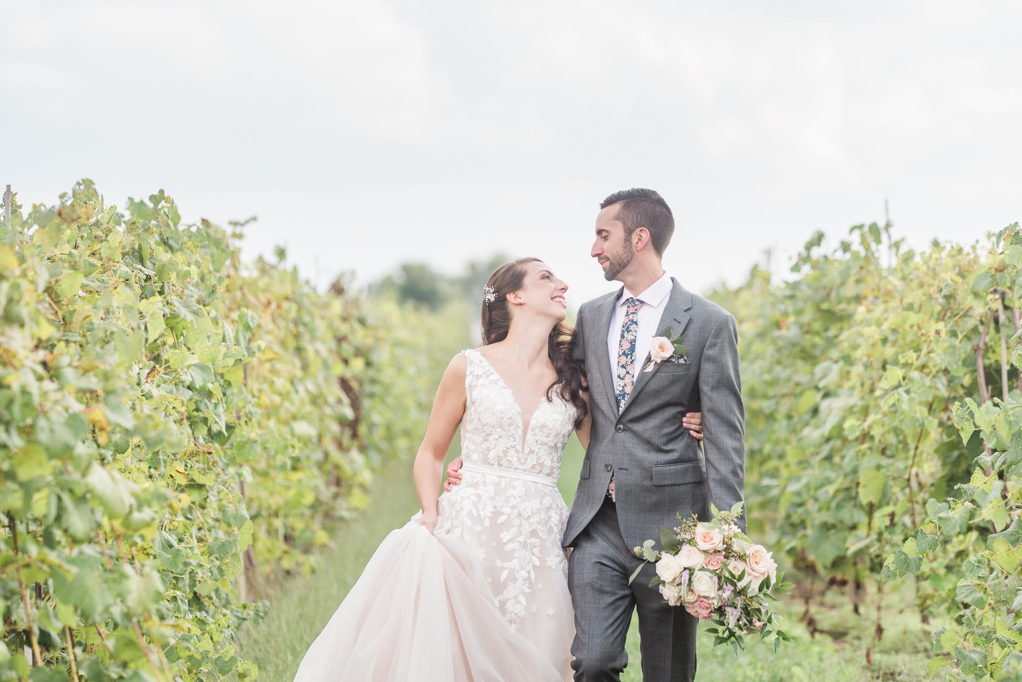 Sycamore at Mallow Run Wedding7134.jpg