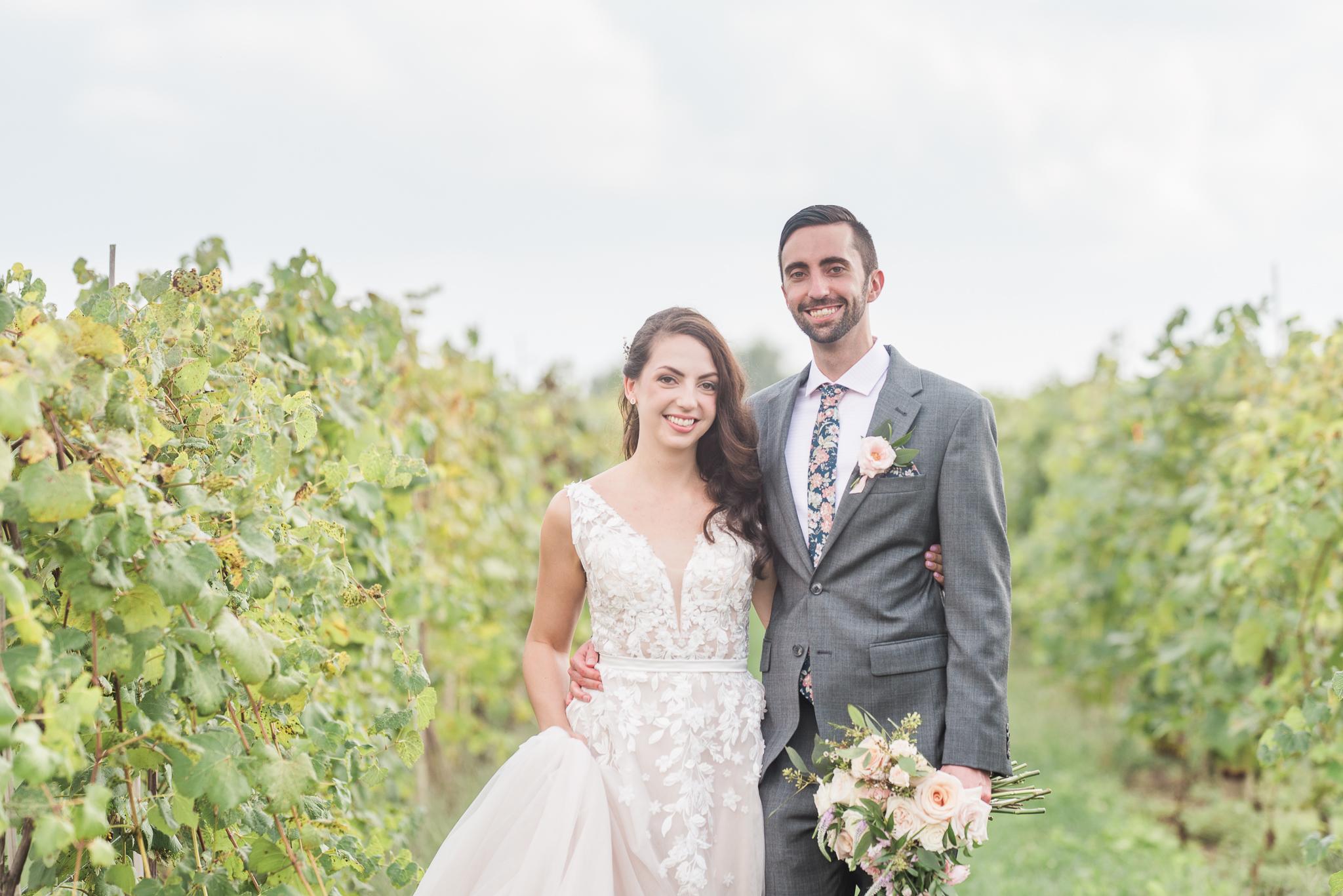 Sycamore at Mallow Run Wedding7140.jpg