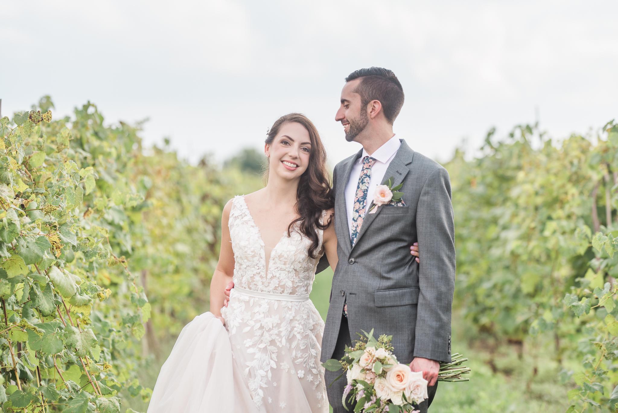 Sycamore at Mallow Run Wedding7142.jpg